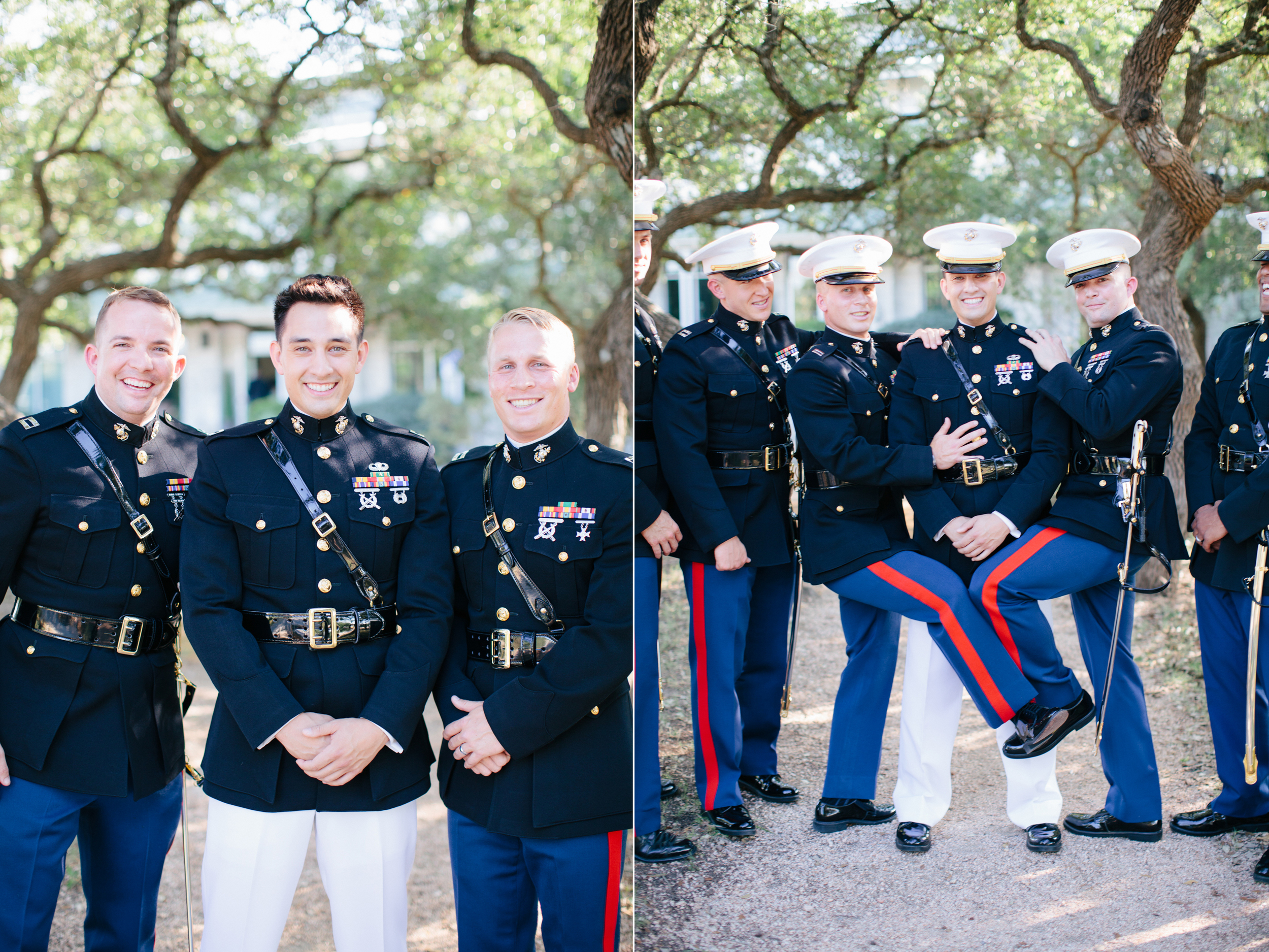 Austin Texas Marine Corps Wedding-27.jpg