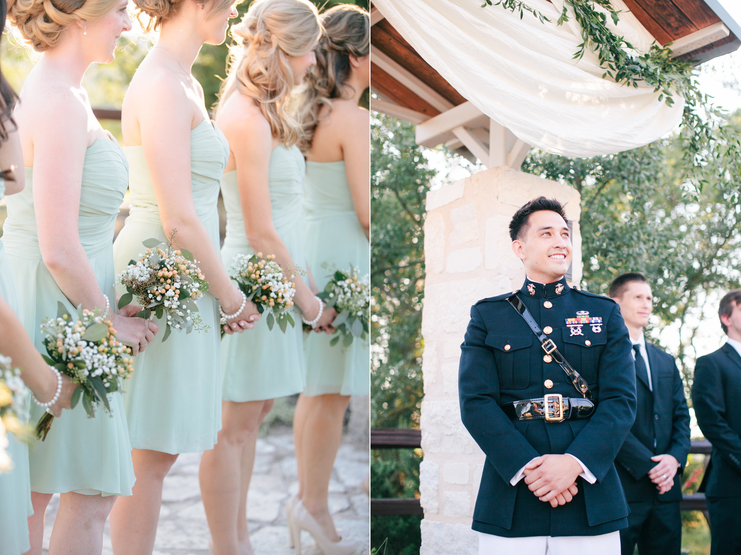 Austin Texas Marine Corps Wedding-39.jpg