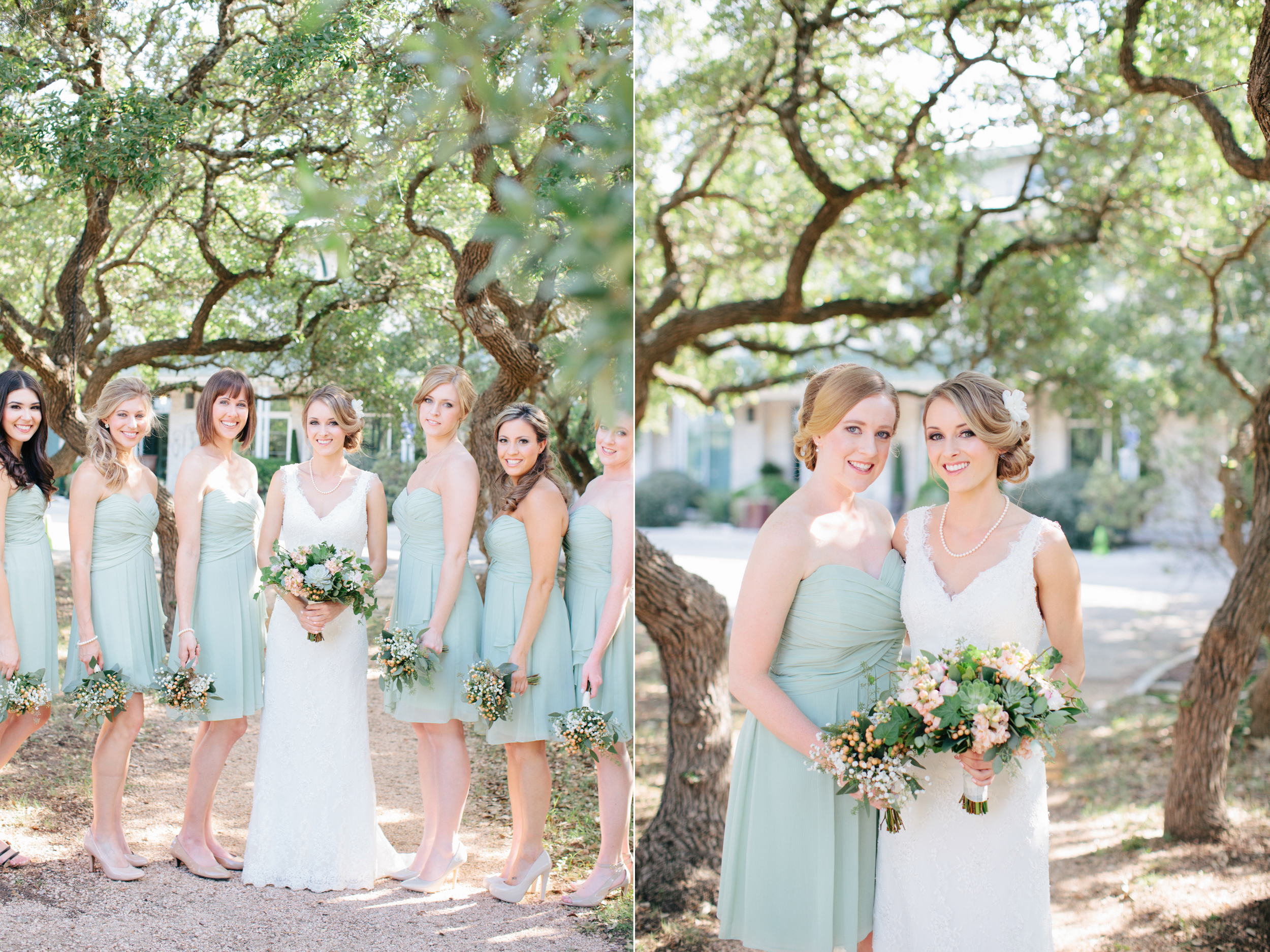 Austin Texas Marine Corps Wedding-50.jpg