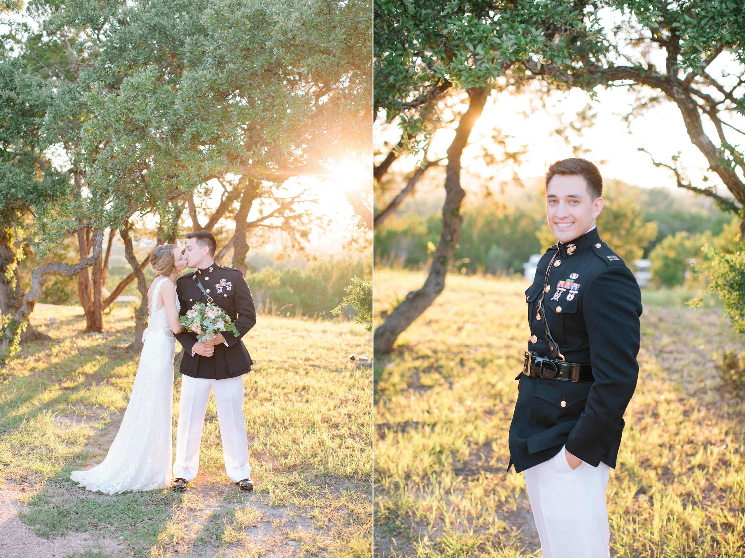 Austin Texas Marine Corps Wedding-74.jpg