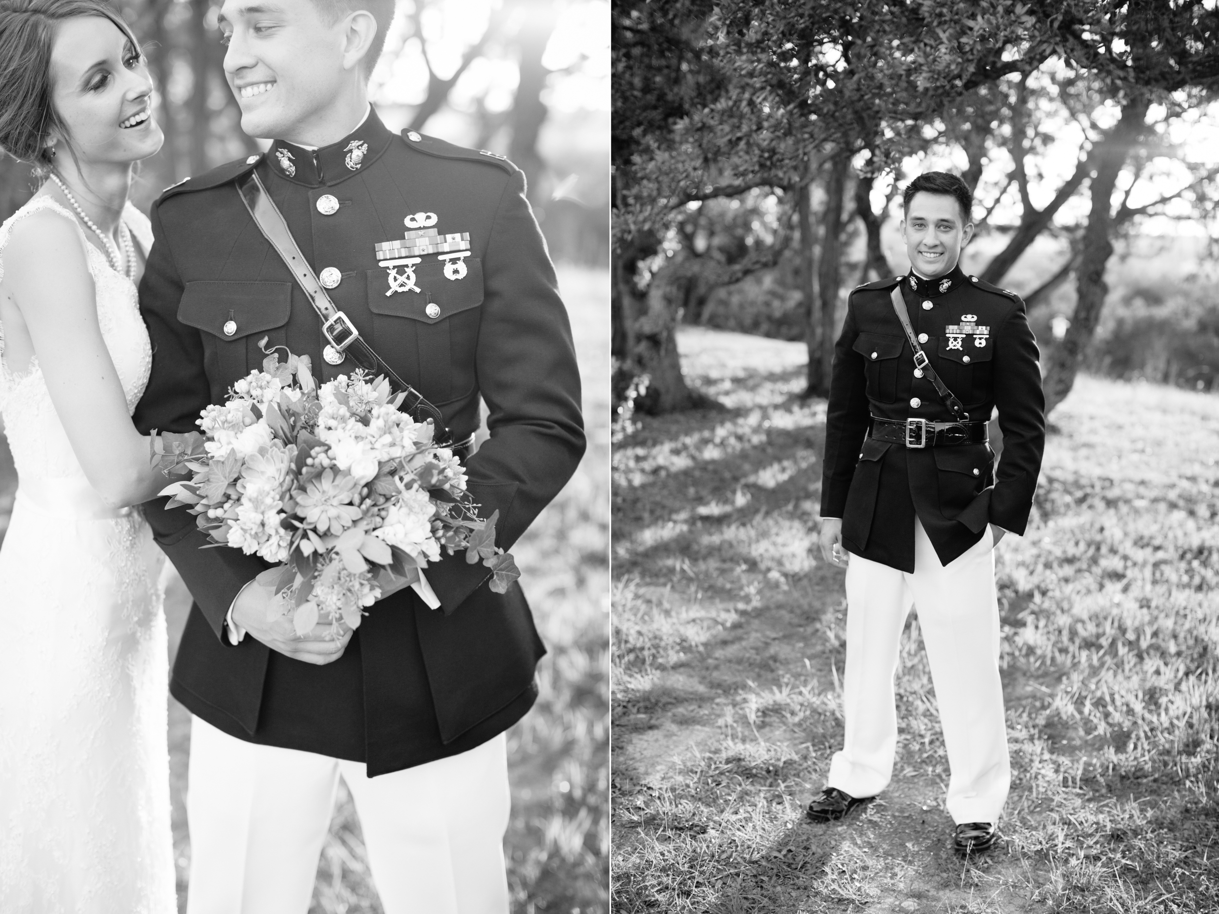 Austin Texas Marine Corps Wedding-77.jpg