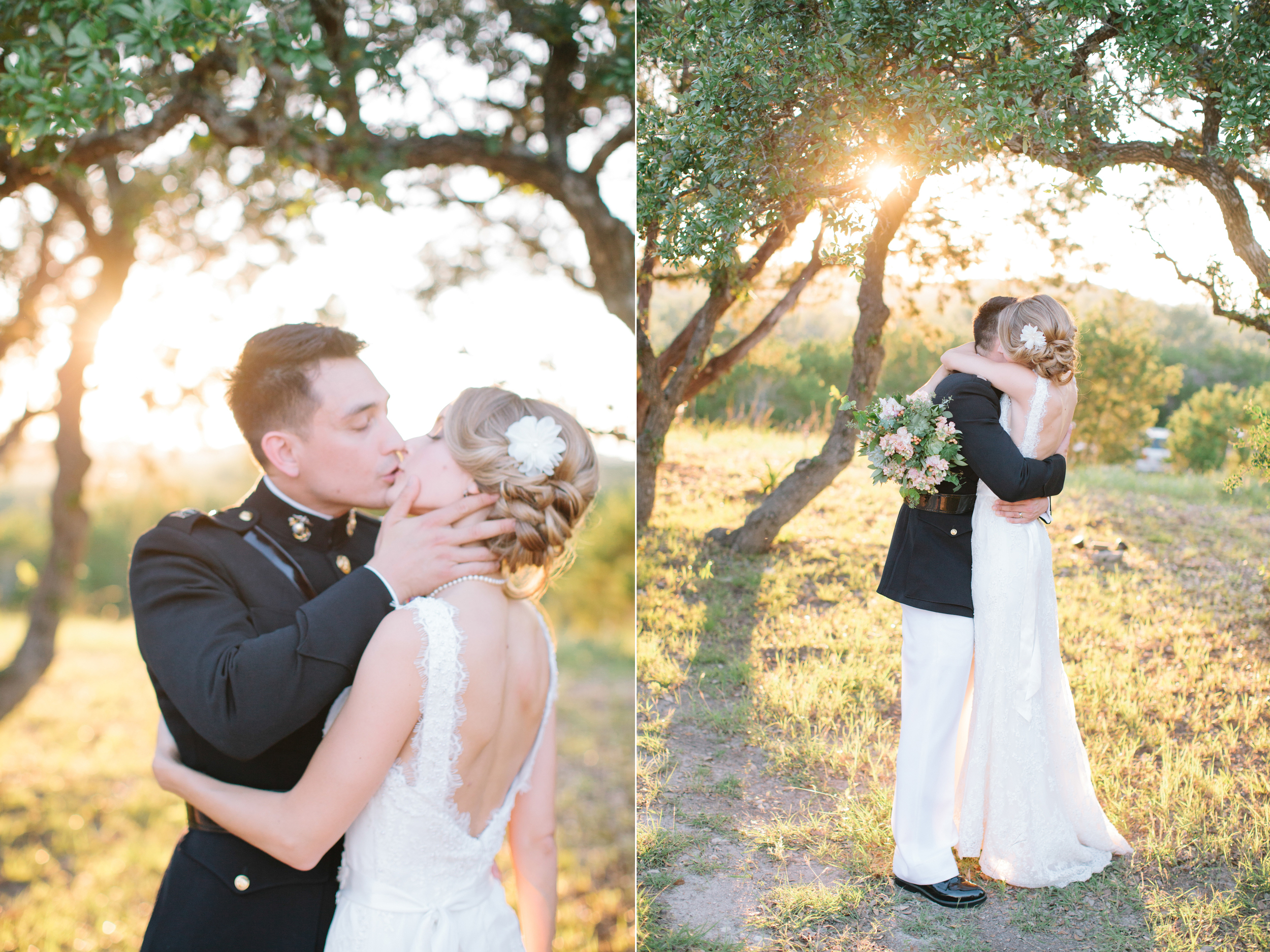 Austin Texas Marine Corps Wedding-81.jpg
