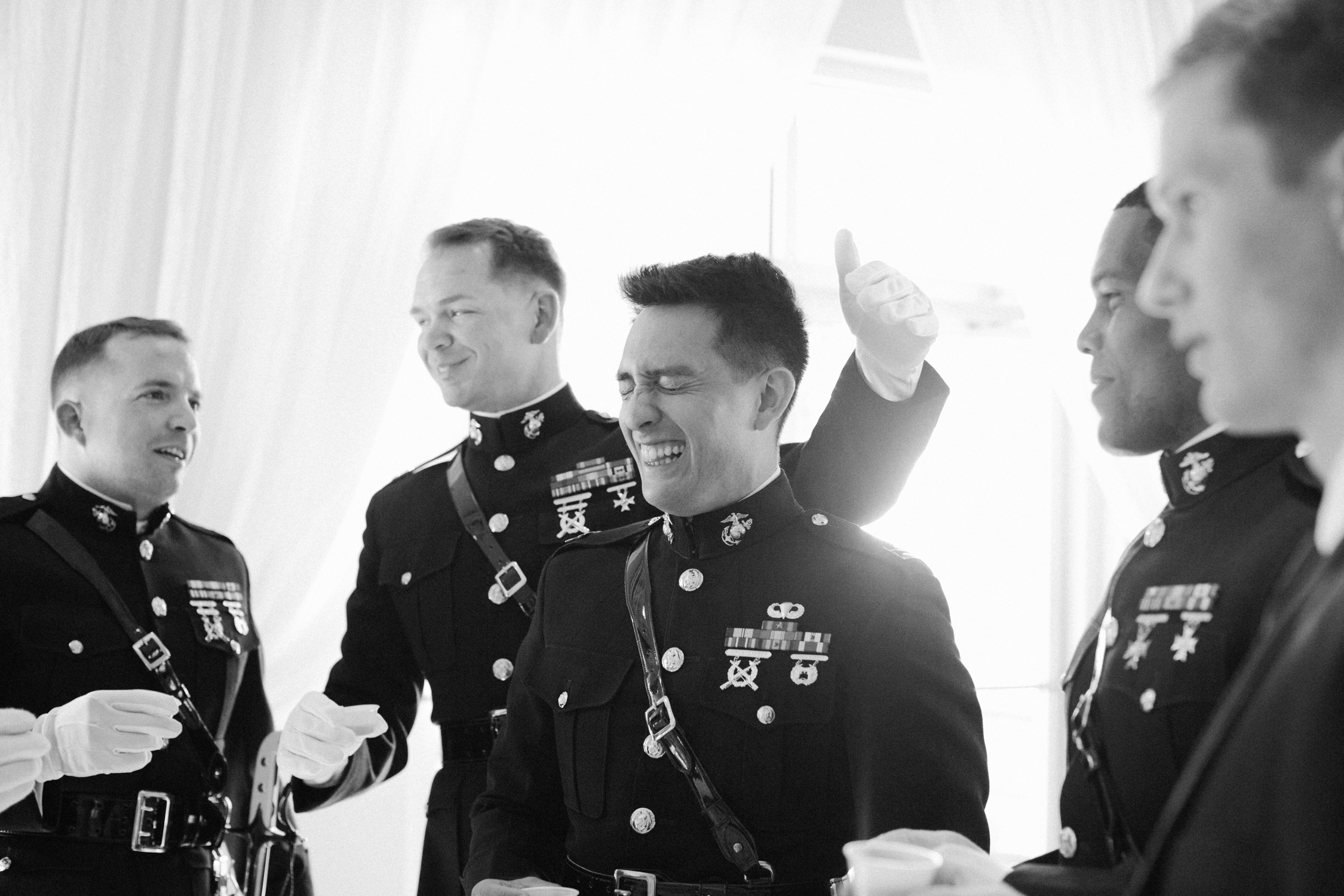 Austin Texas Military Marine Corps Wedding-15.jpg