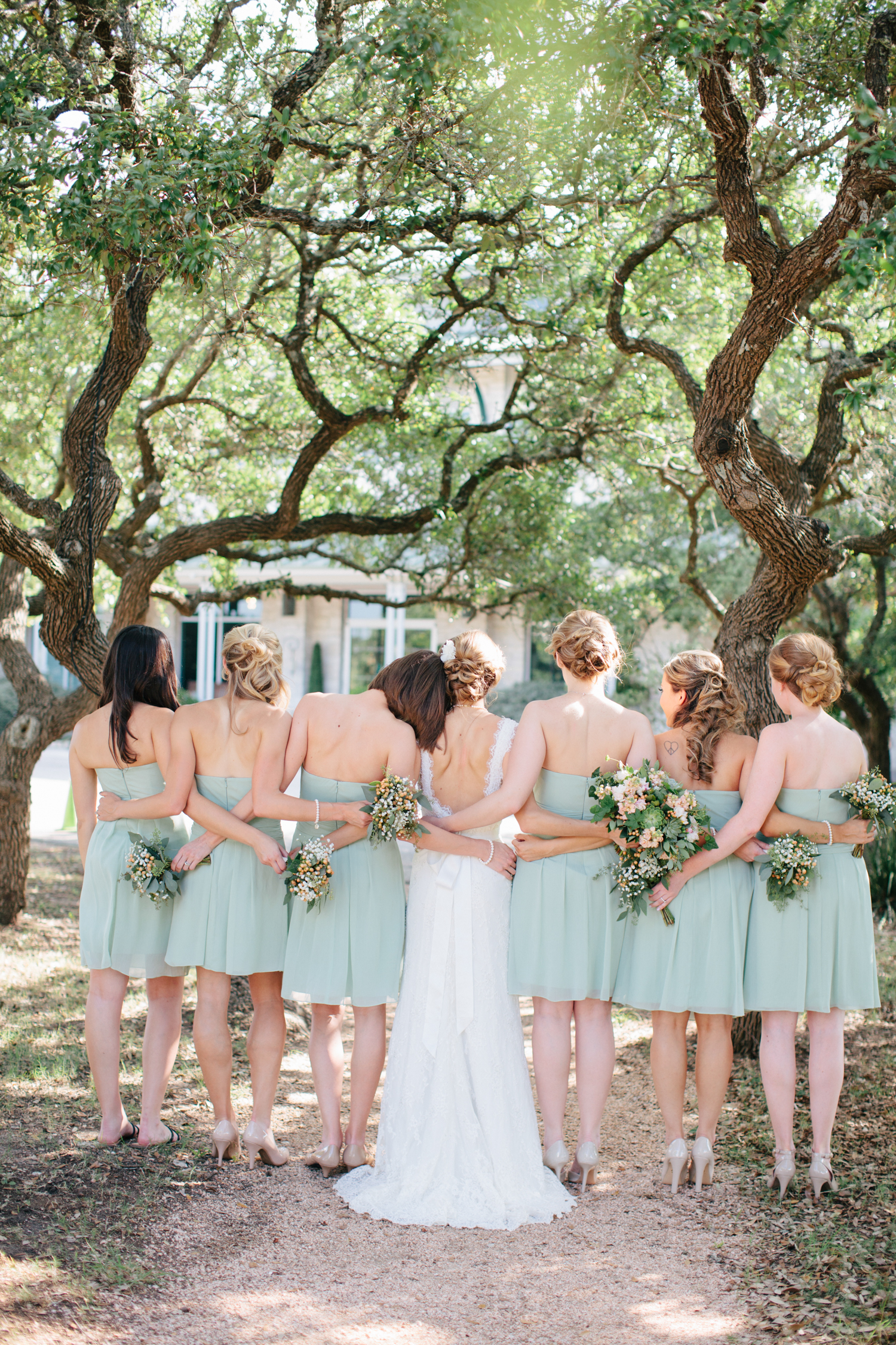 Austin Texas Military Marine Corps Wedding-17.jpg