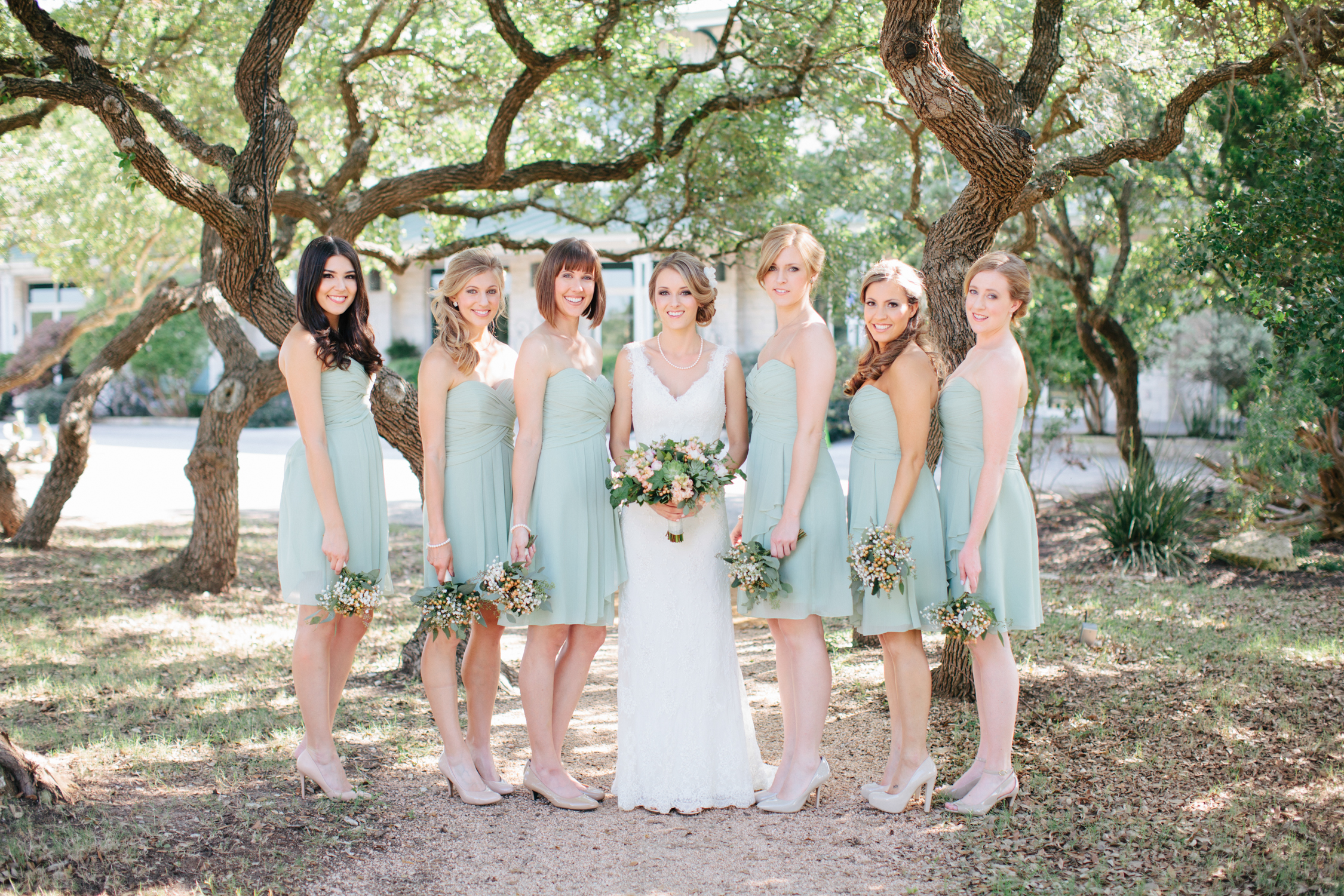 Austin Texas Military Marine Corps Wedding-18.jpg