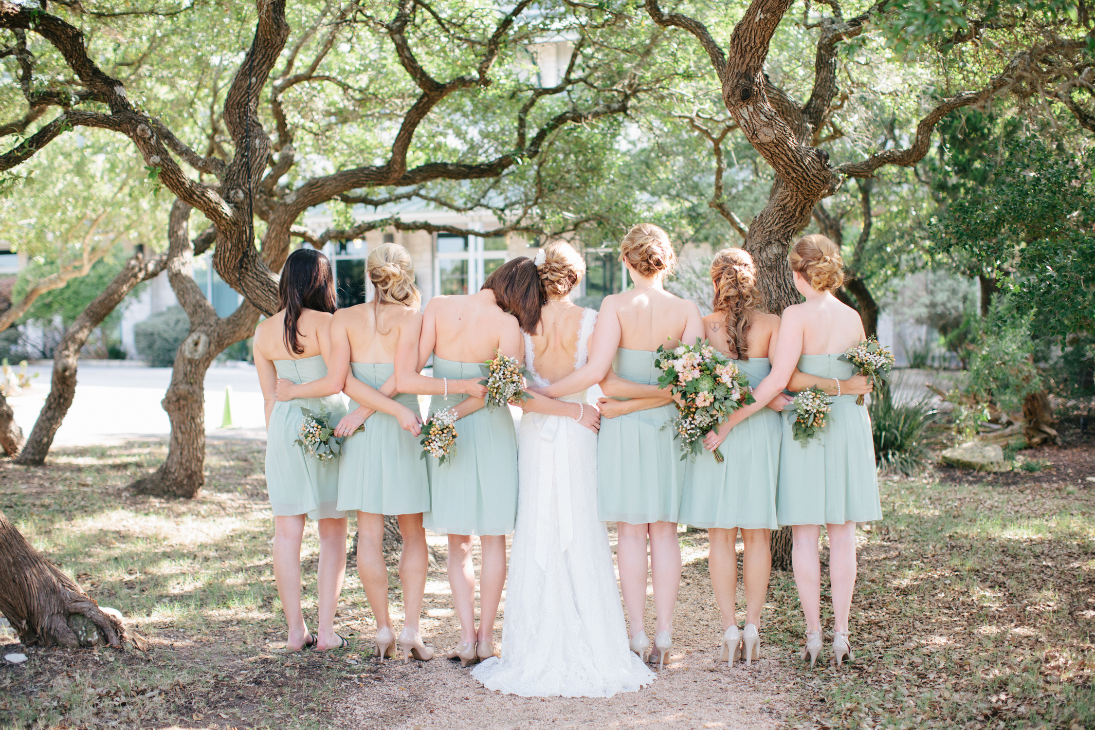 Austin Texas Military Marine Corps Wedding-23.jpg