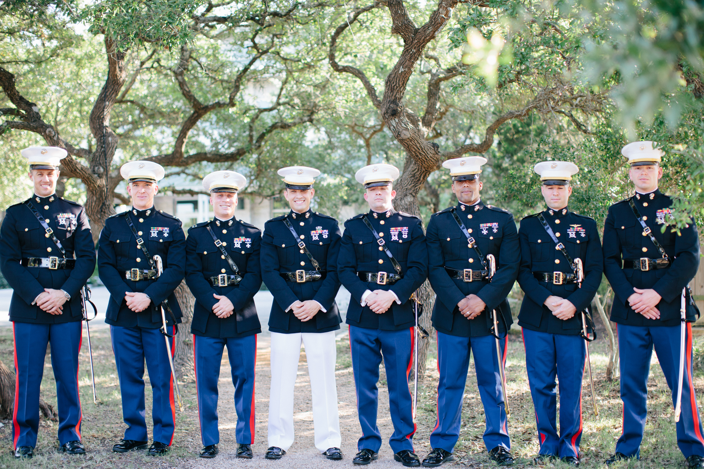 Austin Texas Military Marine Corps Wedding-29.jpg