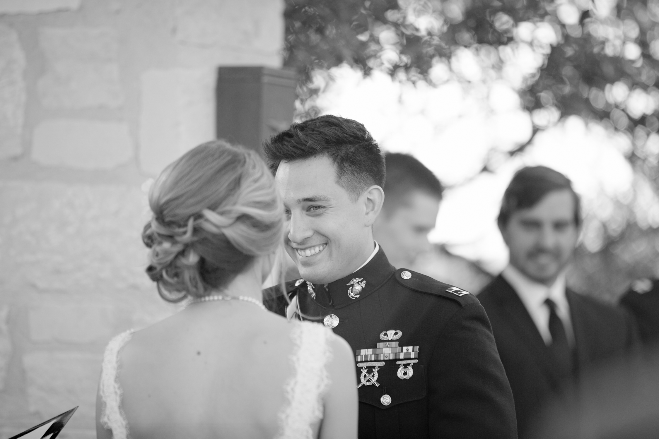 Austin Texas Military Marine Corps Wedding-43.jpg