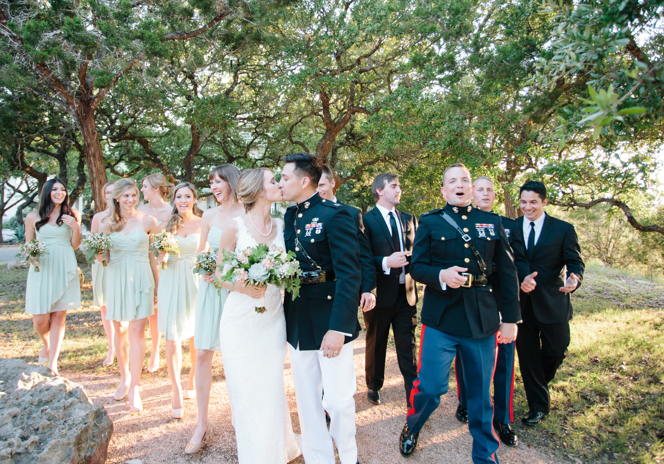 Austin Texas Military Marine Corps Wedding-52.jpg