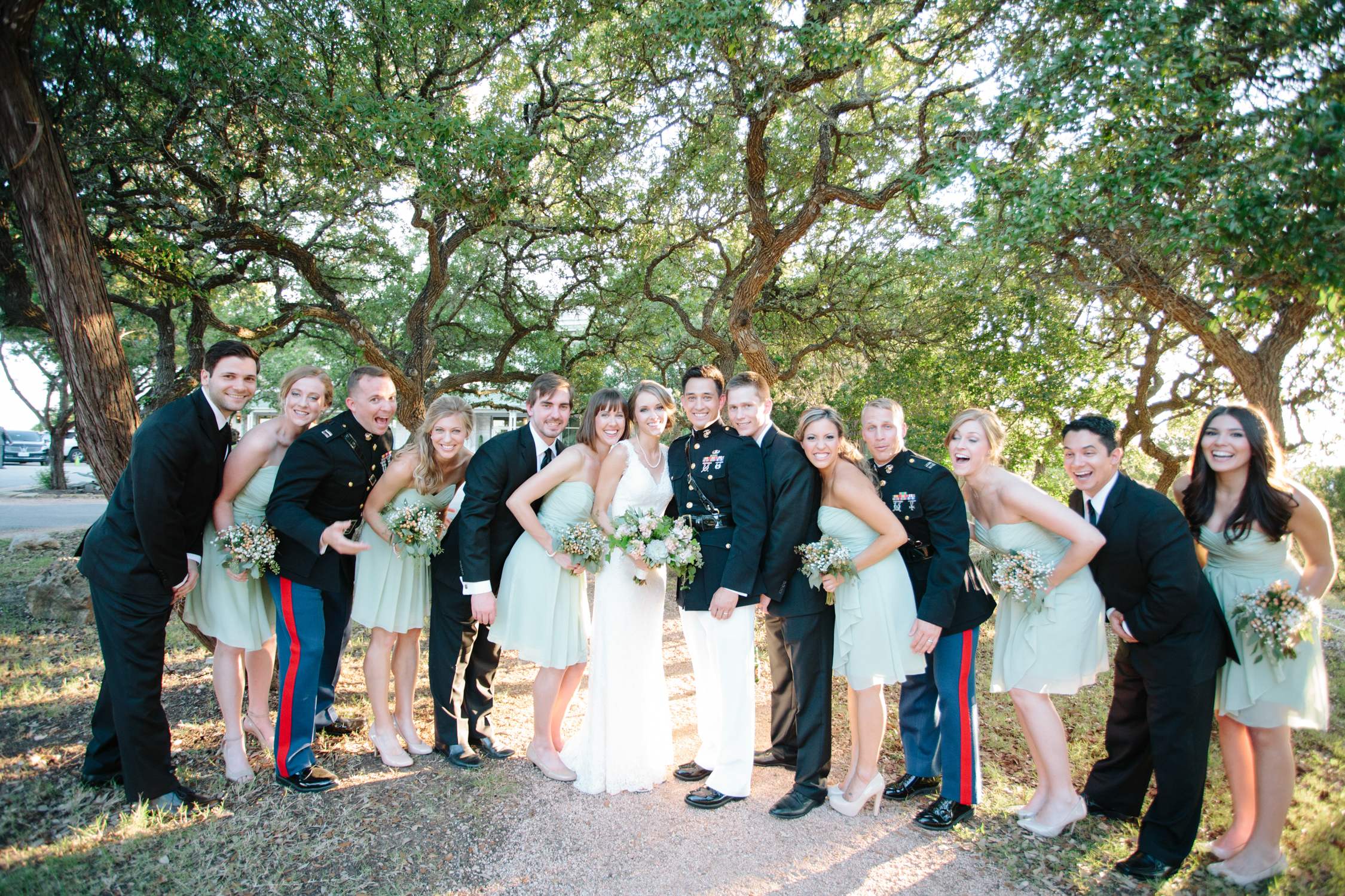 Austin Texas Military Marine Corps Wedding-53.jpg