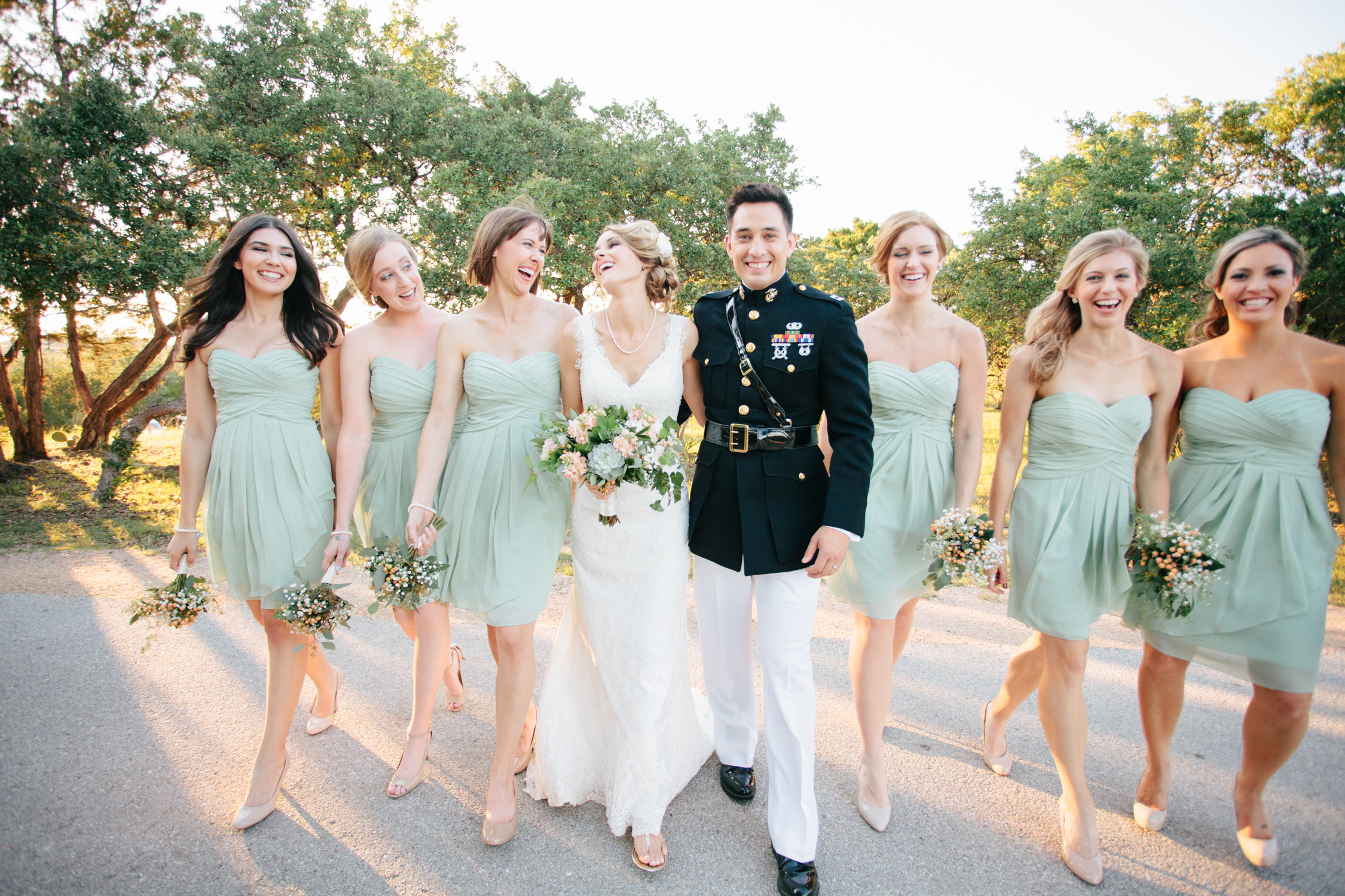 Austin Texas Military Marine Corps Wedding-54.jpg