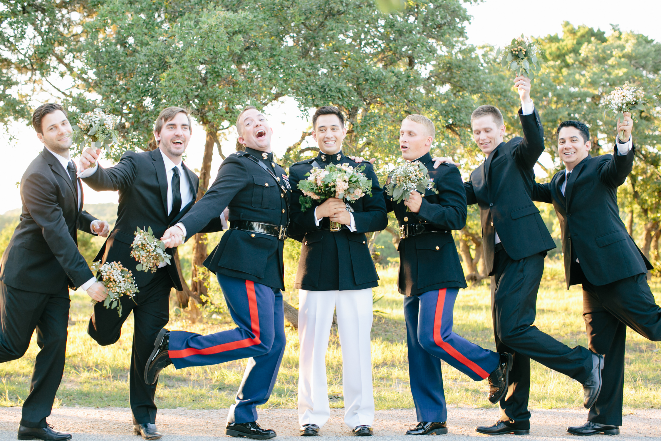 Austin Texas Military Marine Corps Wedding-59.jpg