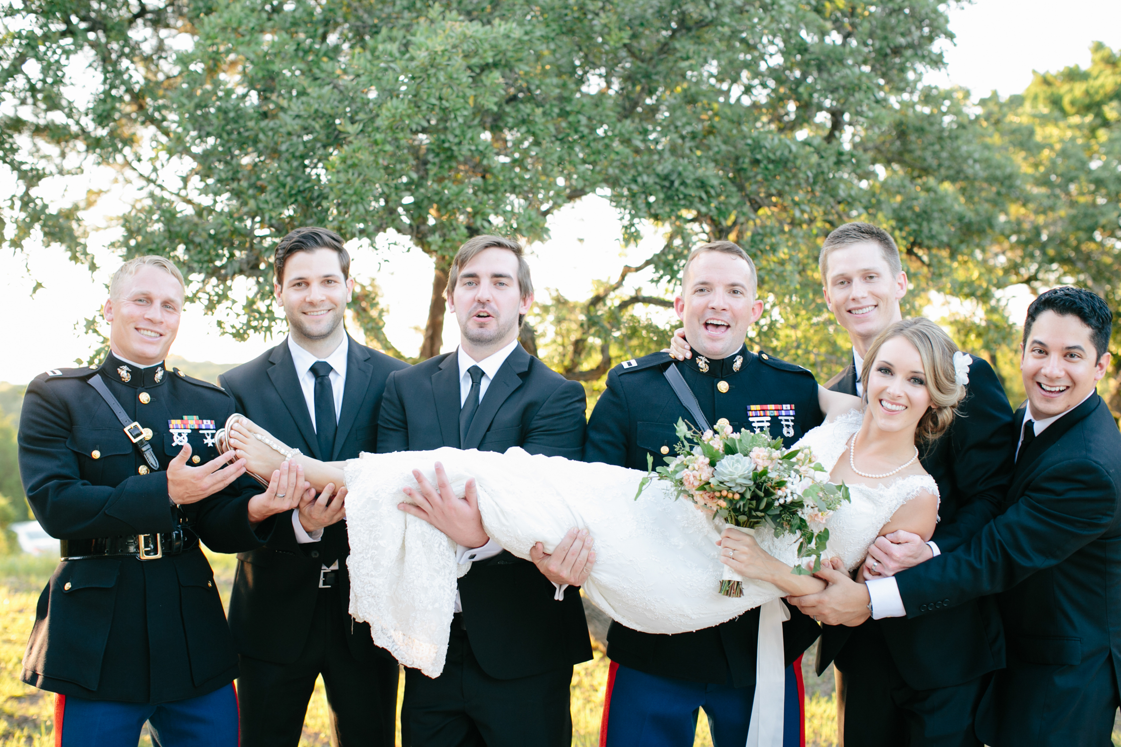 Austin Texas Military Marine Corps Wedding-60.jpg