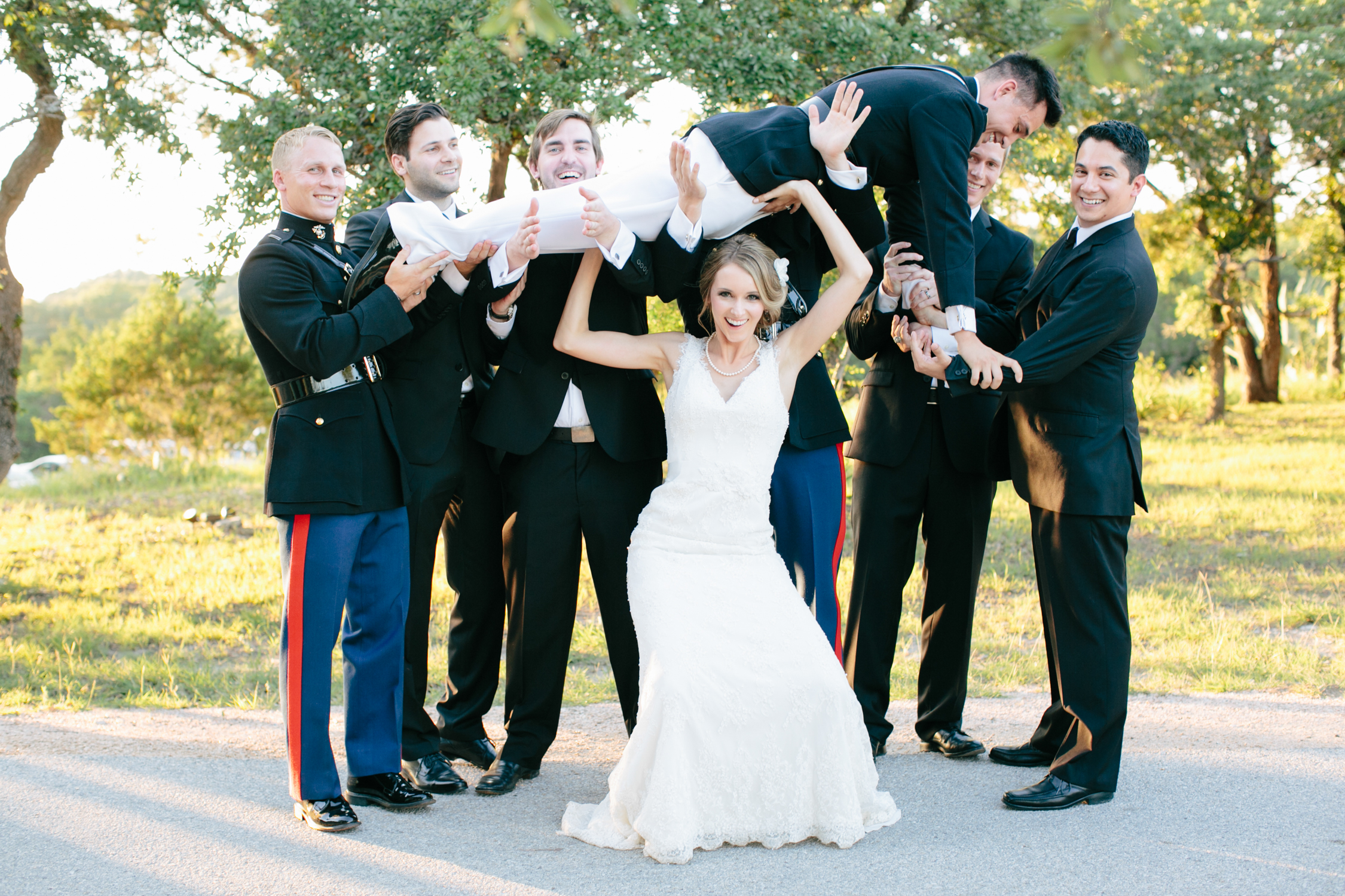 Austin Texas Military Marine Corps Wedding-62.jpg