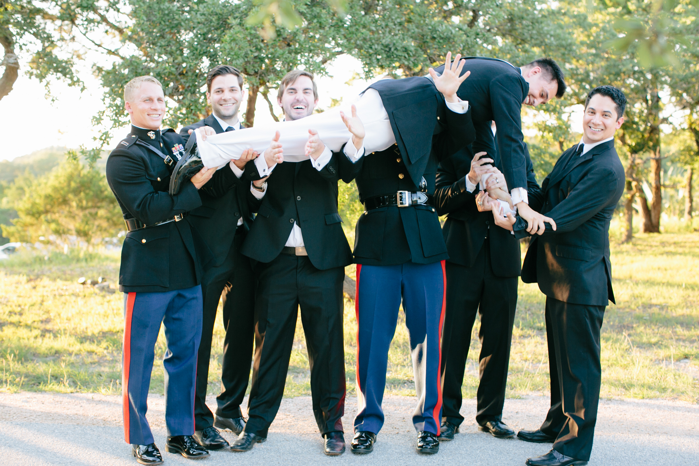 Austin Texas Military Marine Corps Wedding-61.jpg