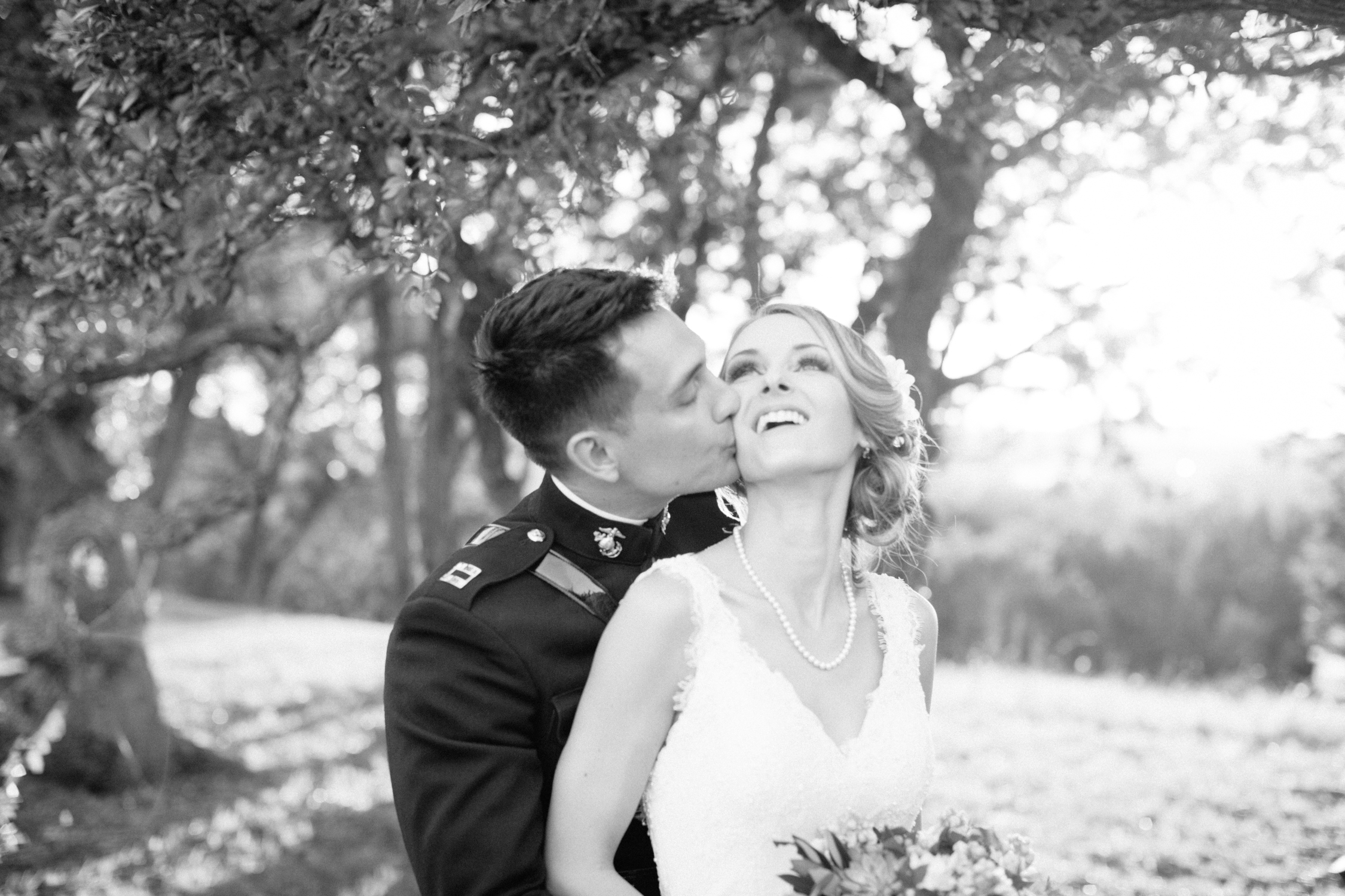 Austin Texas Military Marine Corps Wedding-69.jpg