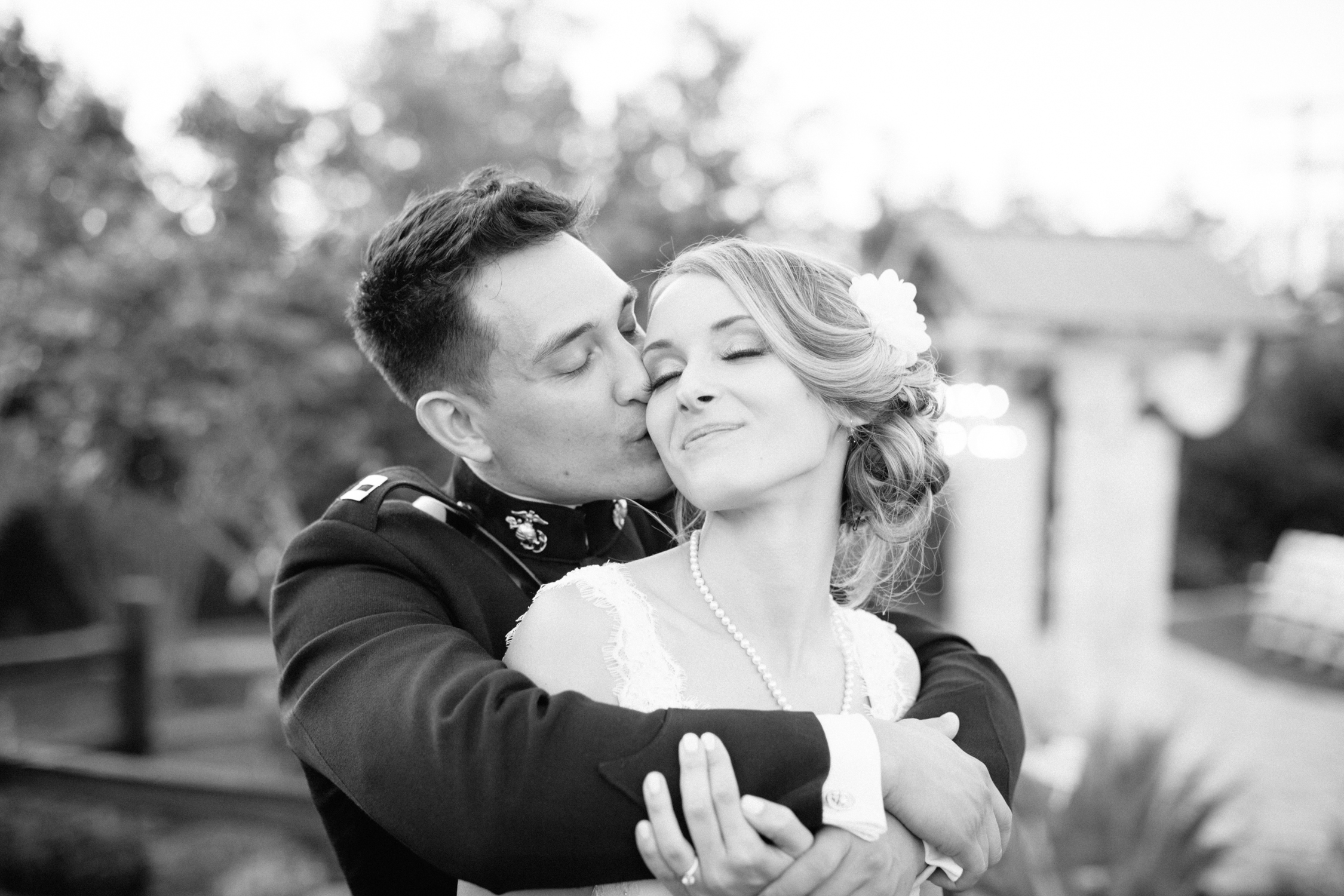 Austin Texas Military Marine Corps Wedding-85.jpg