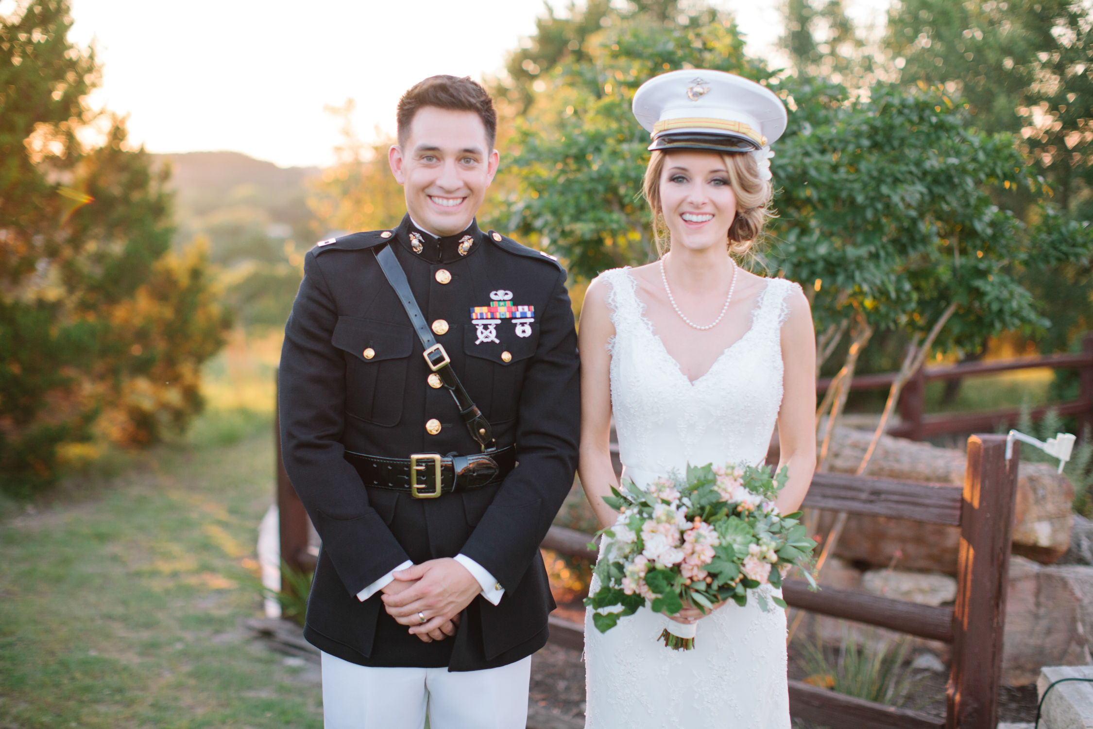 Austin Texas Military Marine Corps Wedding-90.jpg