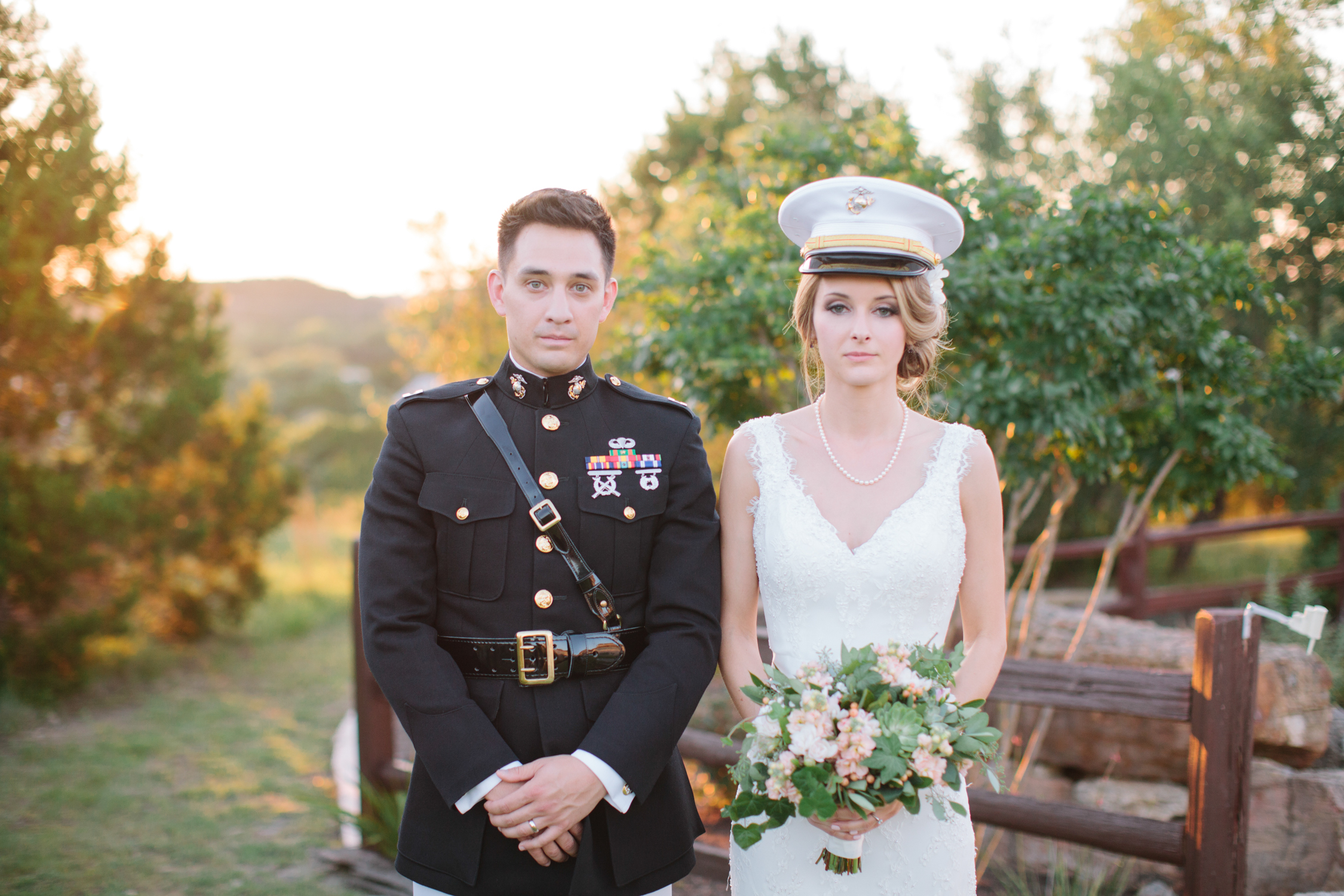 Austin Texas Military Marine Corps Wedding-87.jpg