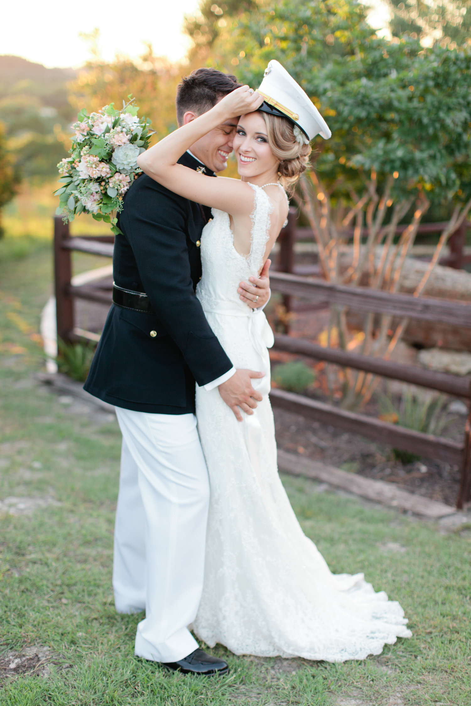 Austin Texas Military Marine Corps Wedding-91.jpg