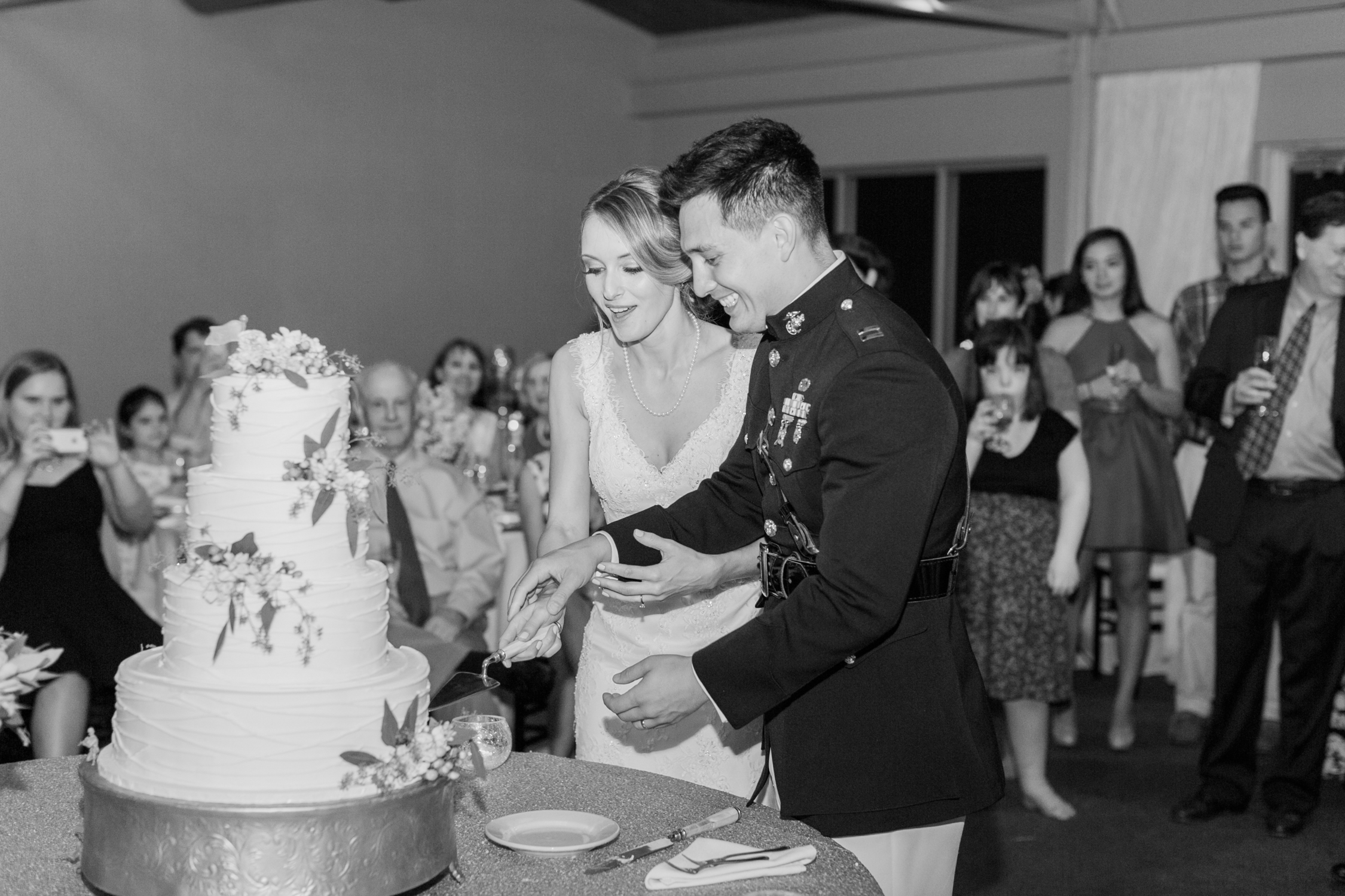 Austin Texas Military Marine Corps Wedding-100.jpg