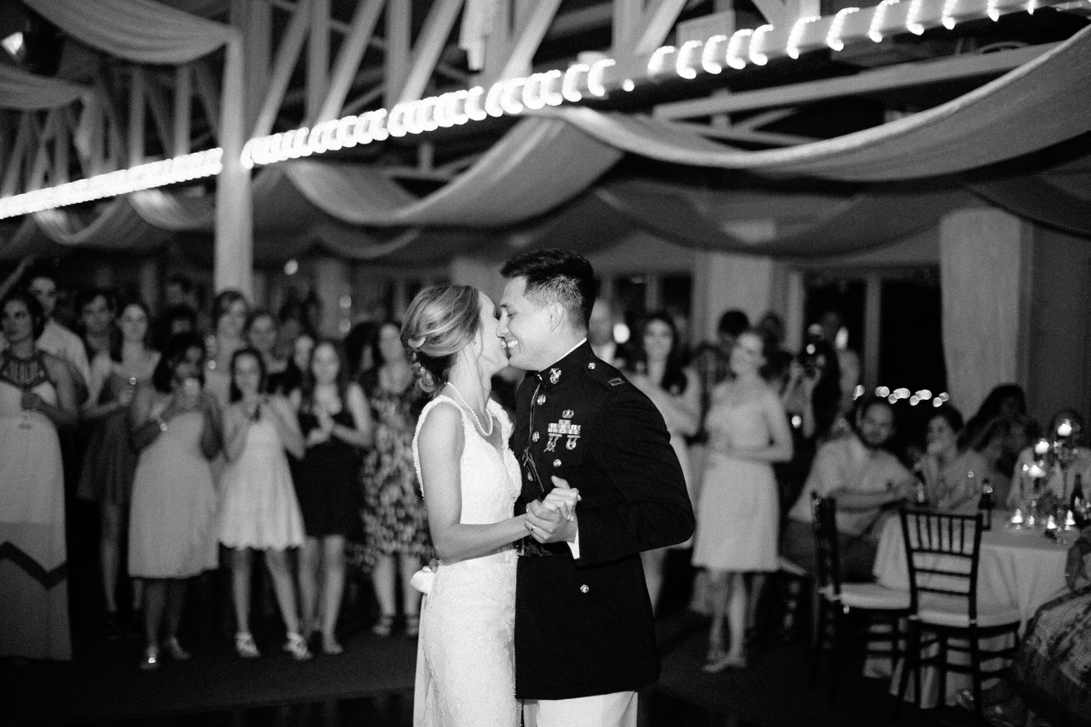 Austin Texas Military Marine Corps Wedding-101.jpg