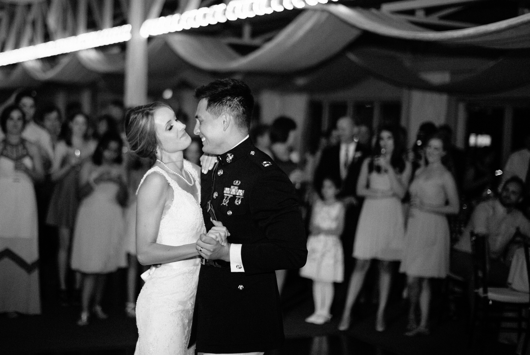 Austin Texas Military Marine Corps Wedding-103.jpg