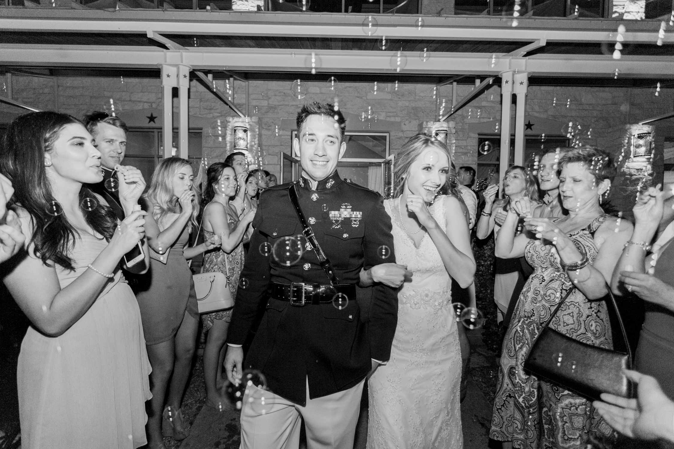 Austin Texas Military Marine Corps Wedding-104.jpg