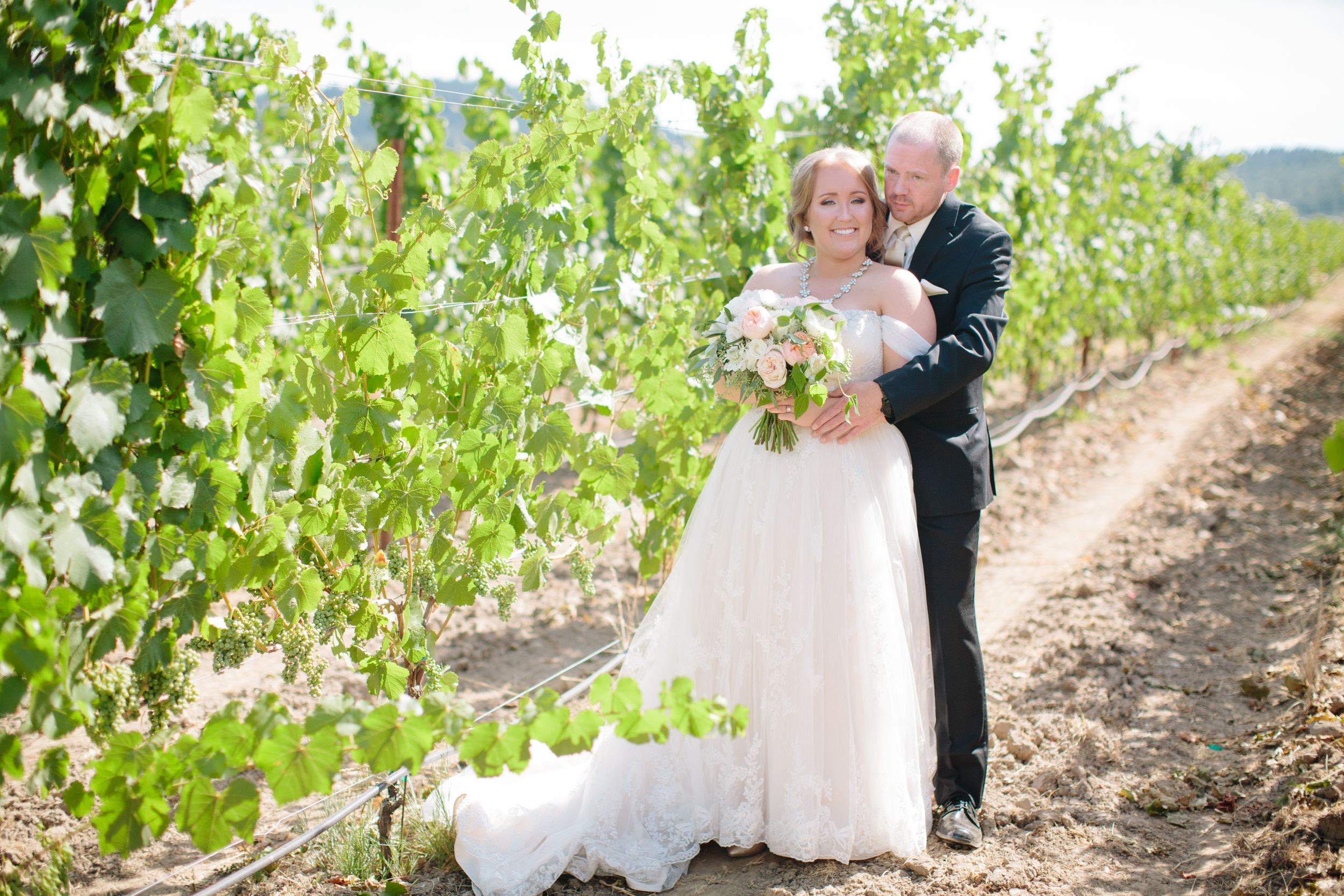 Michelle Cross_Larson Wedding621.jpg