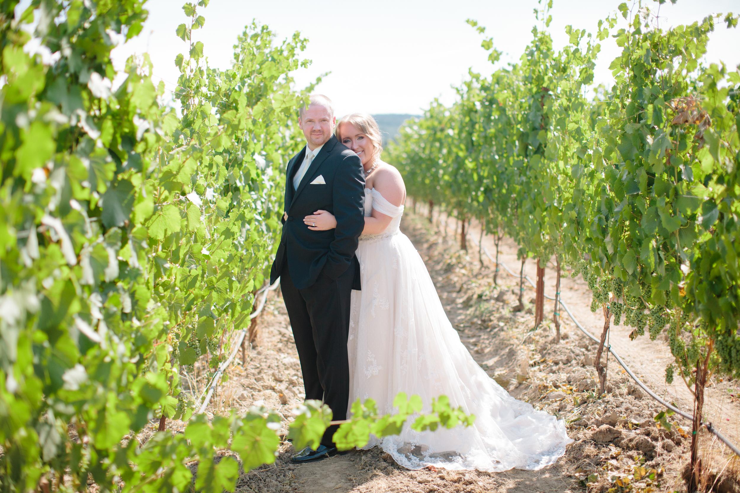 Michelle Cross_Larson Wedding646.jpg