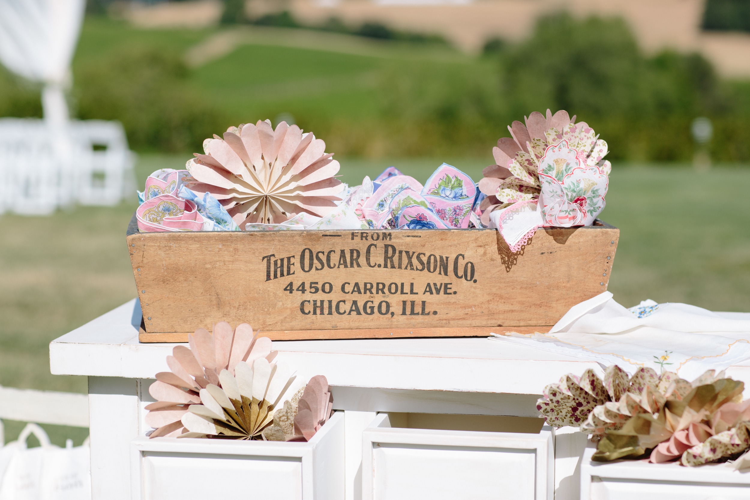 Michelle Cross_Larson Wedding850.jpg