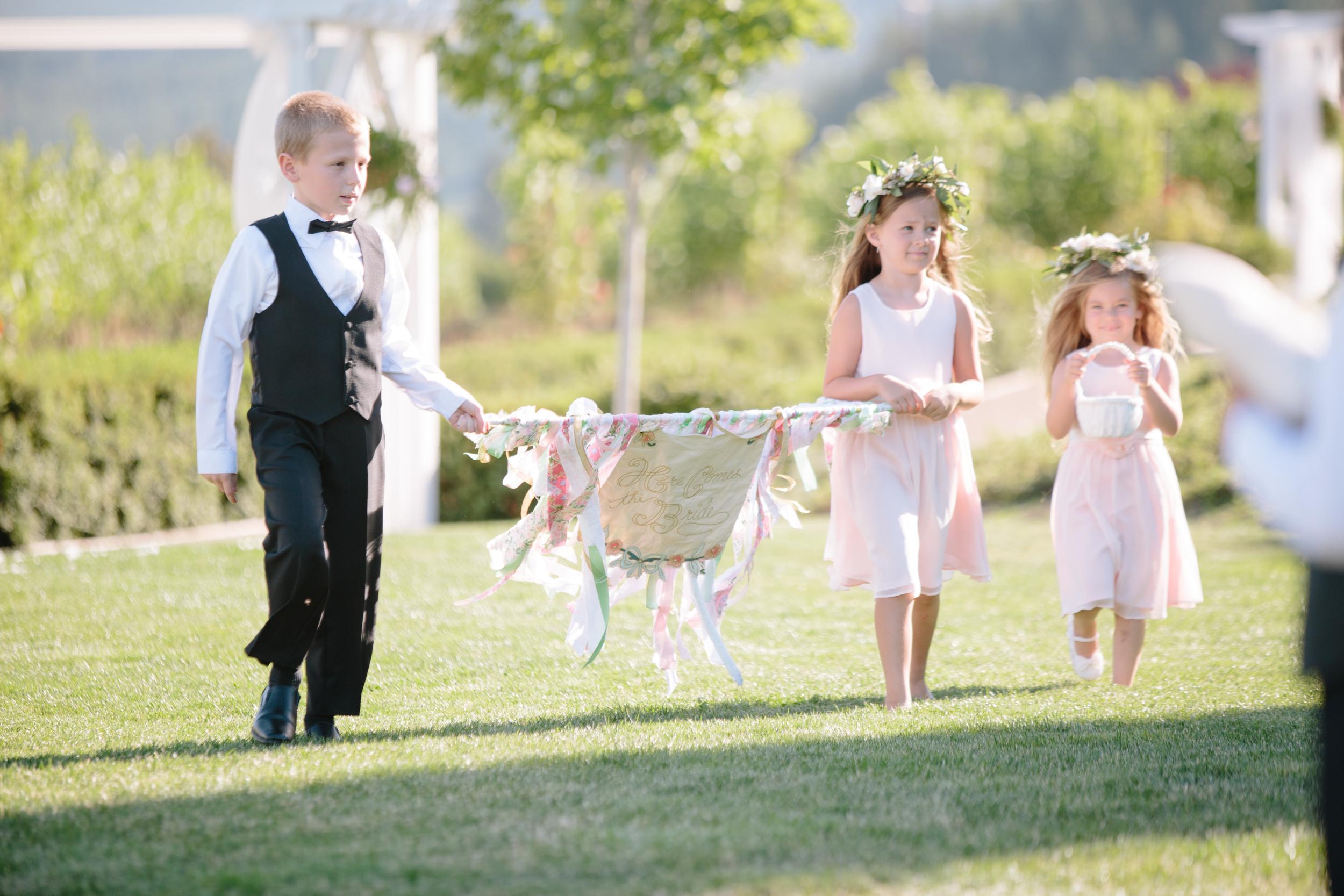 Michelle Cross_Larson Wedding1021.jpg