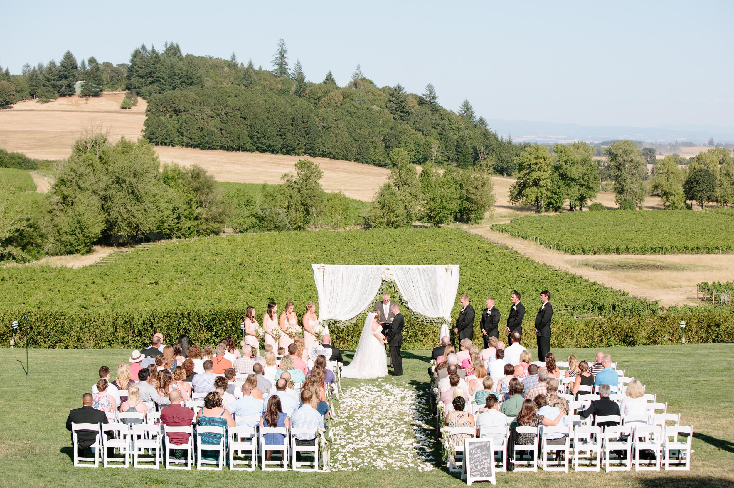 Michelle Cross_Larson Wedding1078.jpg
