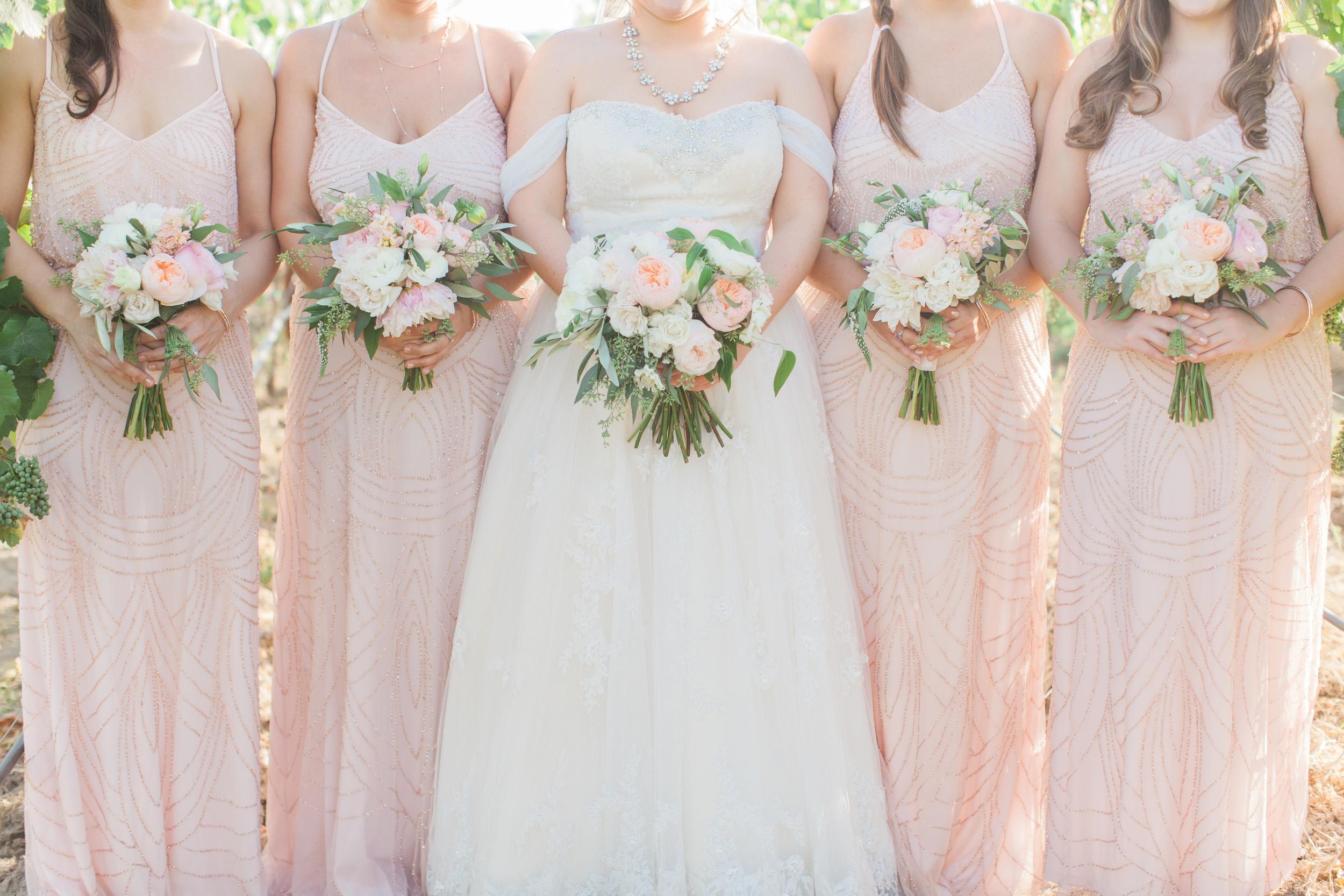 Michelle Cross_Larson Wedding1355.jpg
