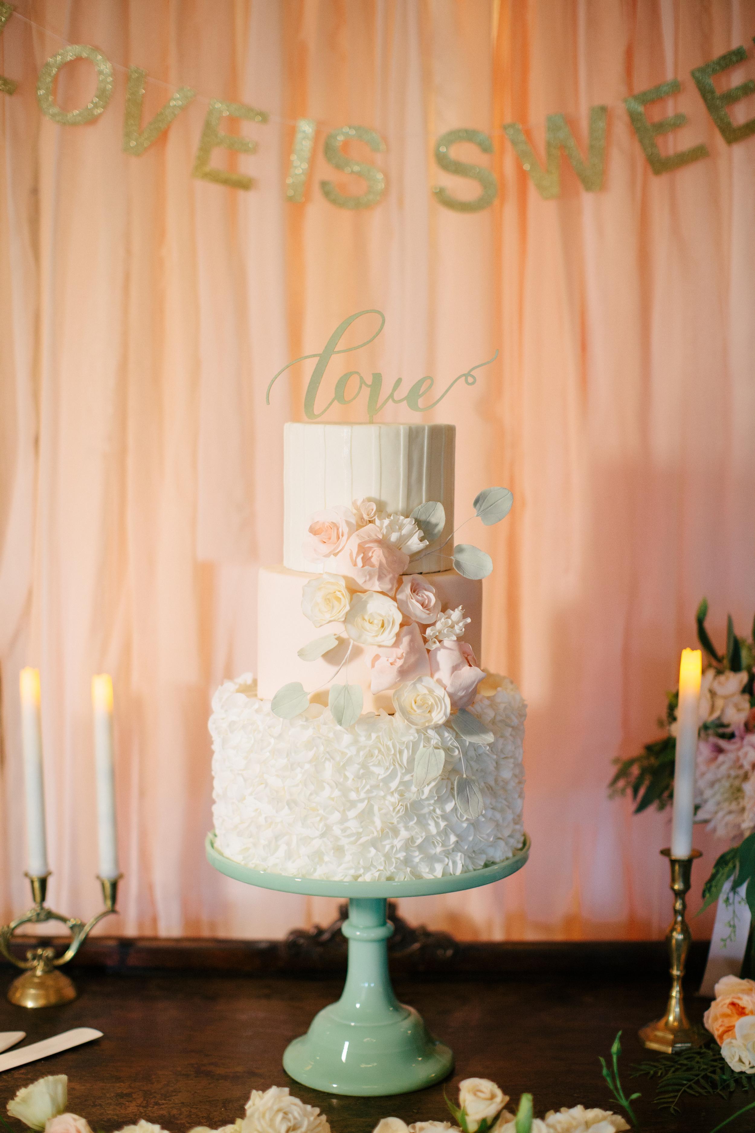 Michelle Cross_Larson Wedding1459.jpg