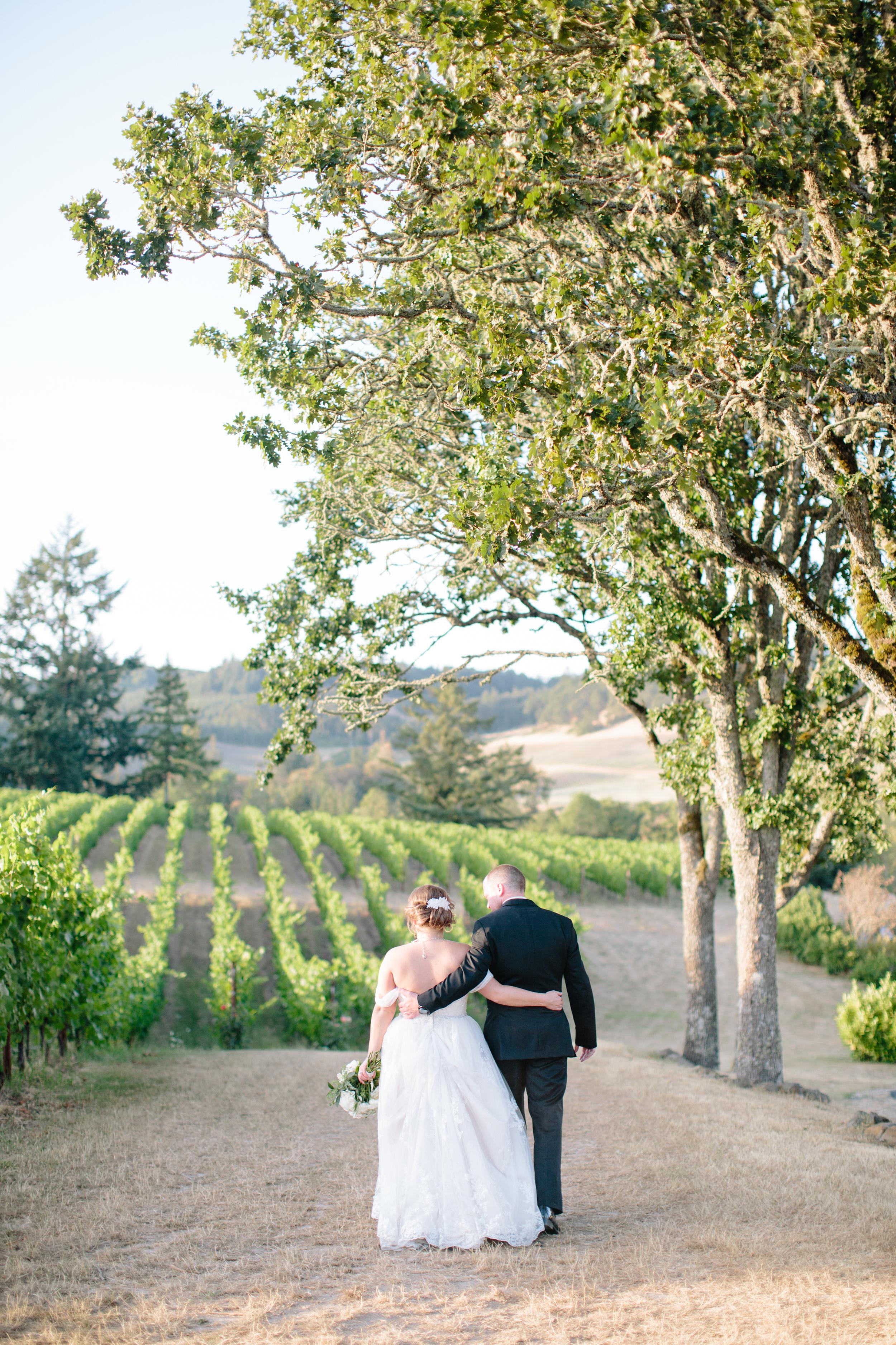 Michelle Cross_Larson Wedding1538.jpg