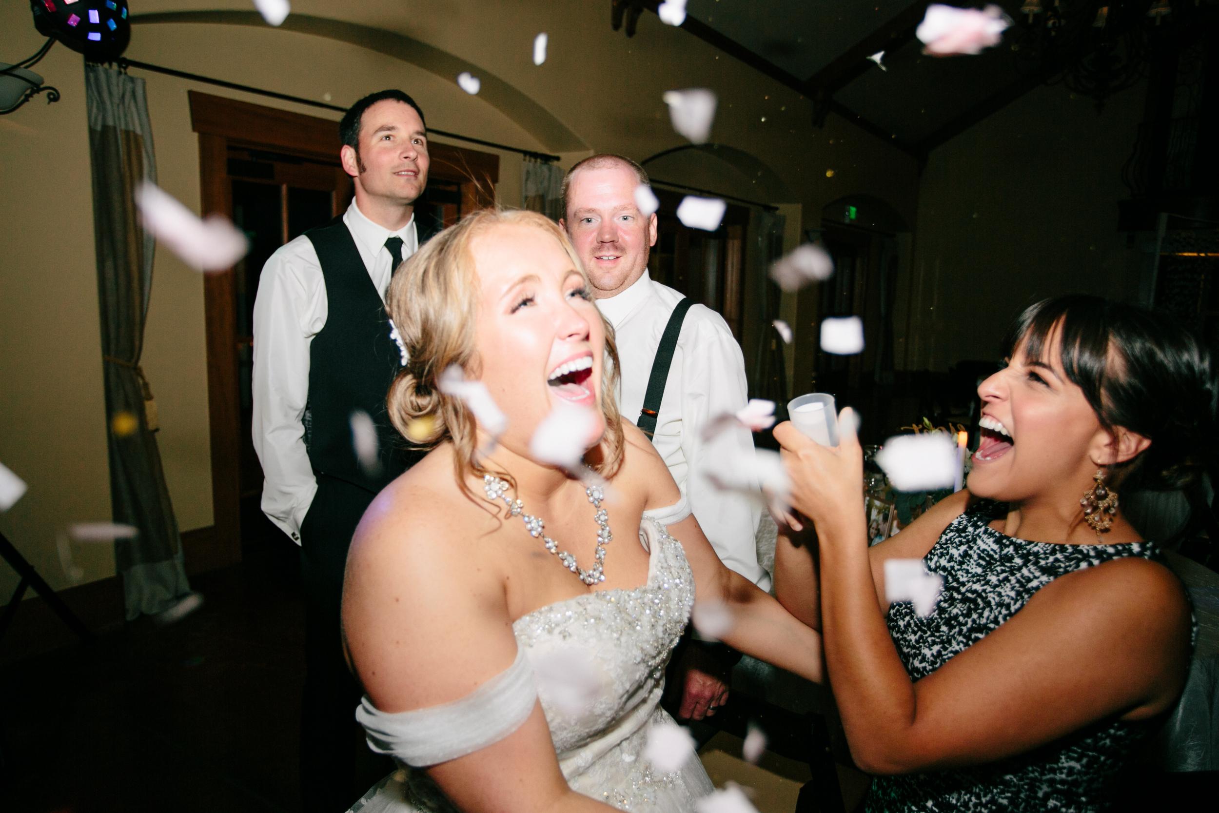 Michelle Cross_Larson Wedding1927.jpg