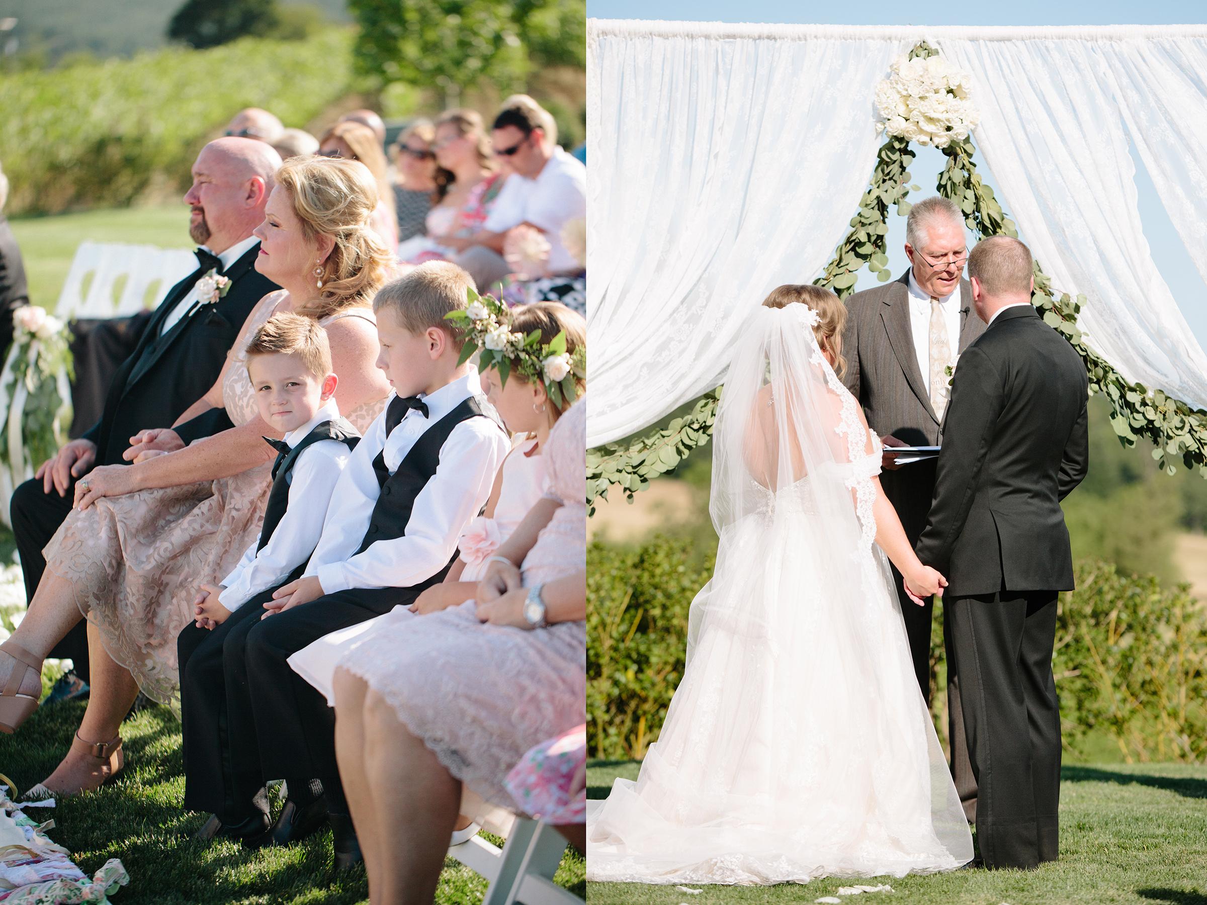 Oregon Wedding Zenith Vineyard by Michelle Cross-48.jpg
