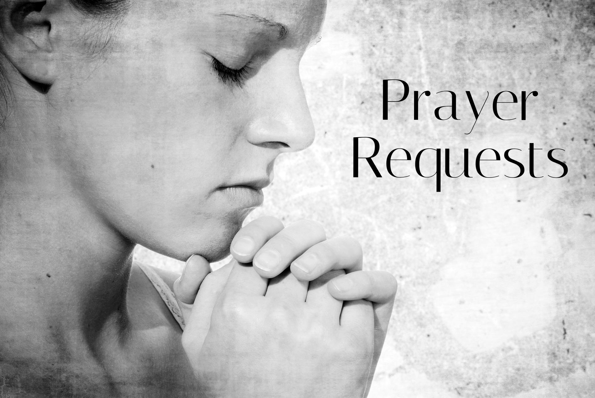 prayer-888757_1920.jpg