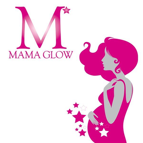 mamaglow.com/
