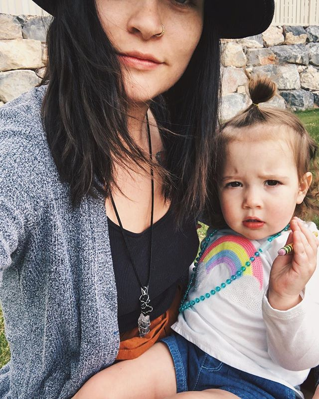 No pencils left behind 🌈✏️ . . . #grateful #gratitude #livingmybestlife #indigo #indigochild #flowerchild #magnoliarose #positivevibes #momlife #stayathomemom #toddlerlife #parklife #mommyandme #mommyblogger #oureverydaymoments #choosejoy #thisisus #womenlivingwell #morningscenes #theartofslowliving #whatsyourstory #momswhoinspire
