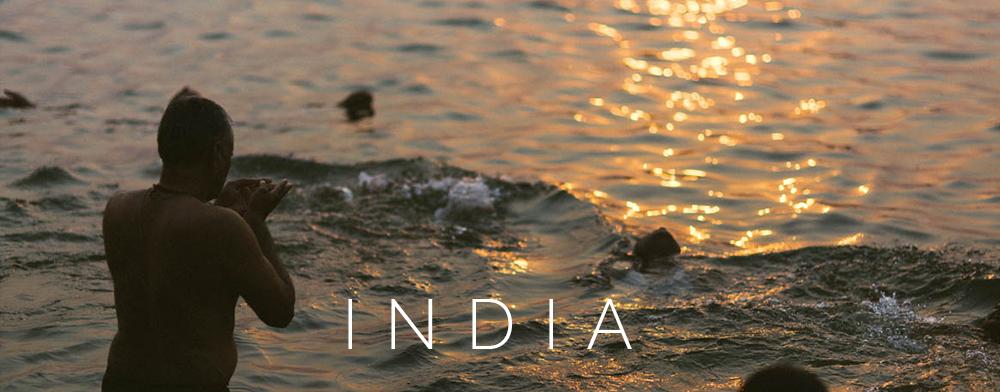 indiabanner