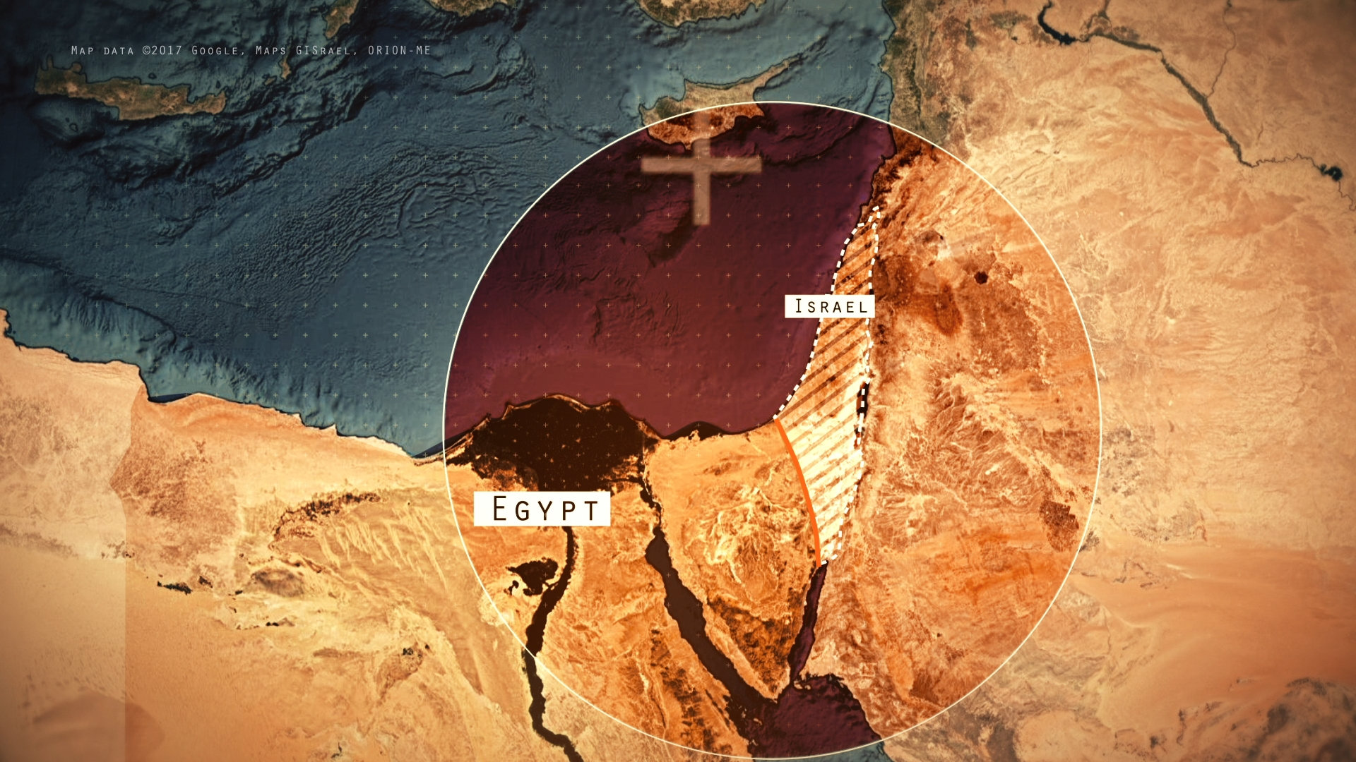 DS_GFX_KRUG_MAP_ISRAEL_HD_v01.mov_snapshot_00.08_[2018.07.23_10.08.06].jpg