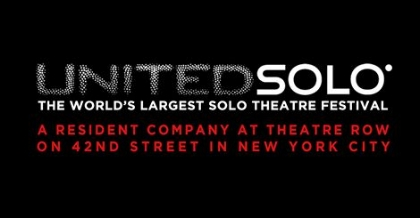 United-Solo_image.jpeg
