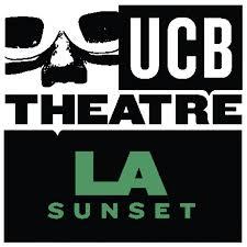 UCB Sunset.jpeg