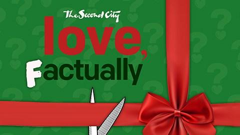 love factually1.jpg