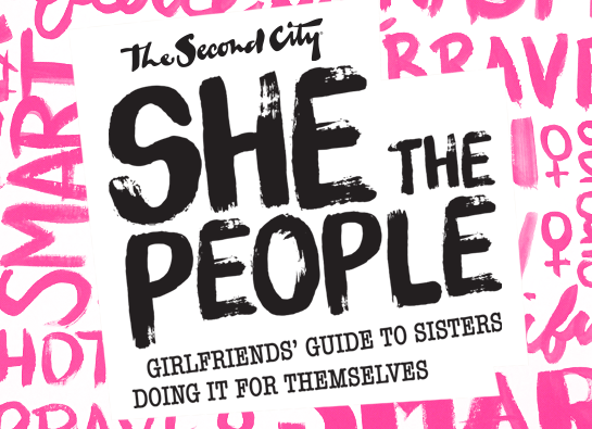 she the people.png