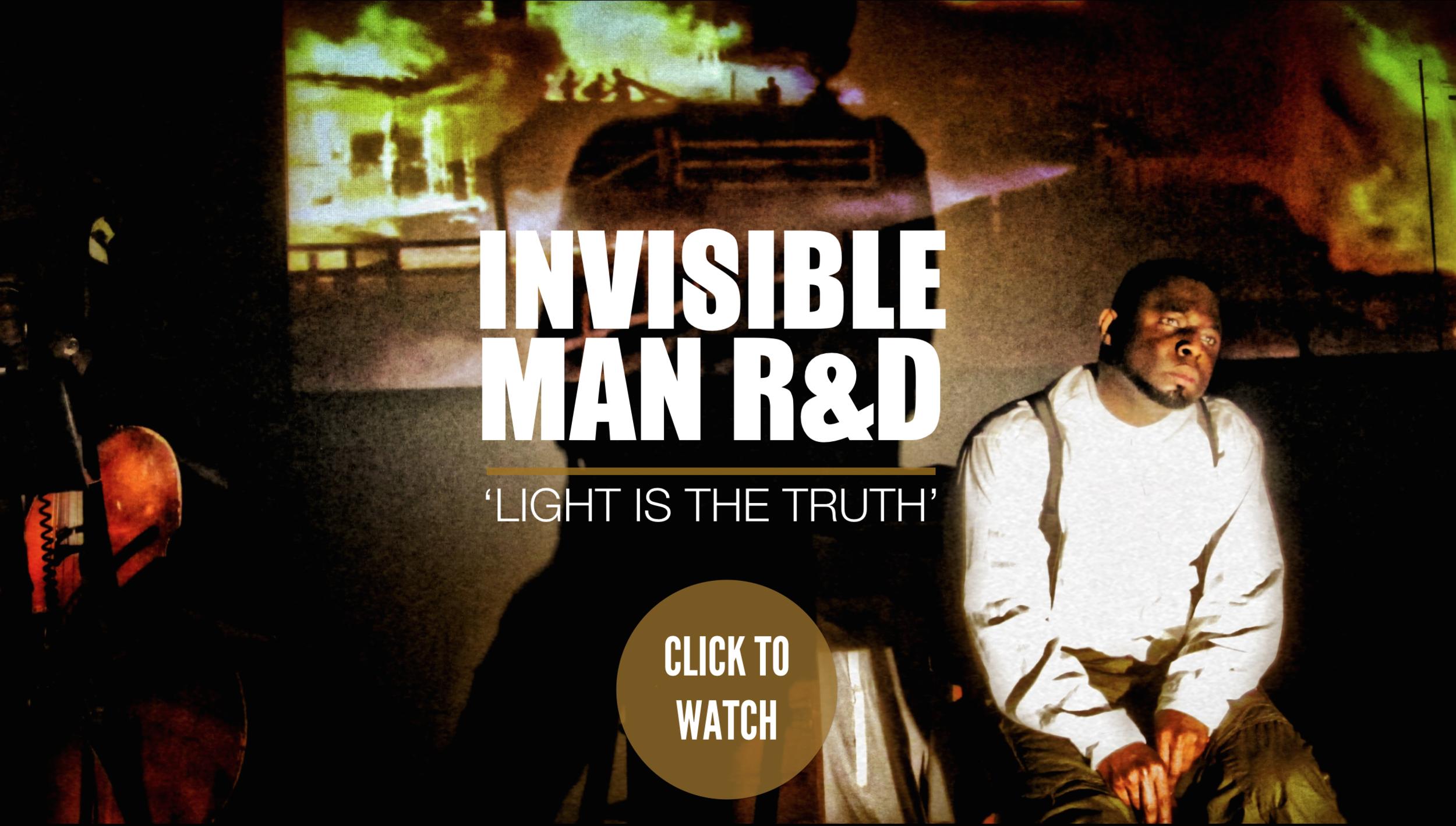 Invisible Man Bush.png