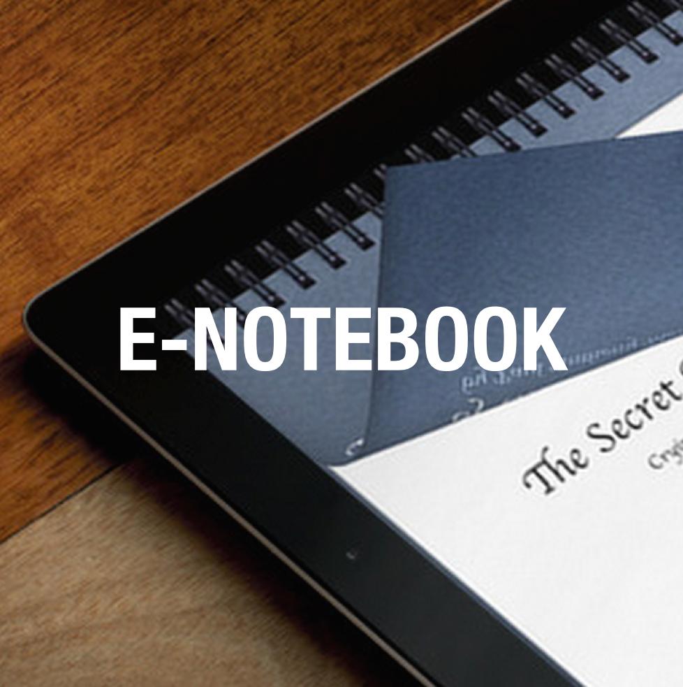 E-Notebook.jpg