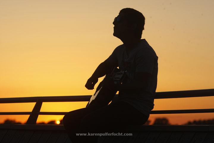 Sunset on the River12 FB.jpg